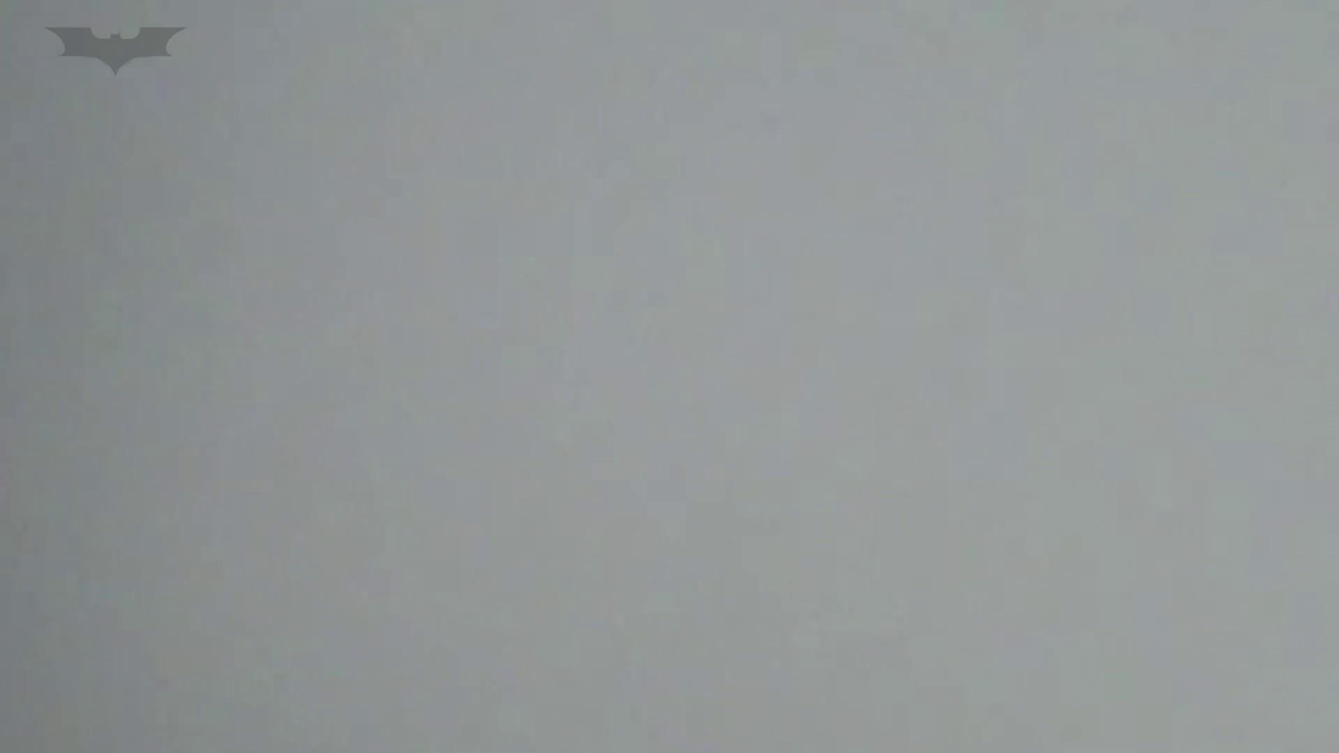 JD盗撮 美女の洗面所の秘密 Vol.29 トイレ われめAV動画紹介 92pic 69