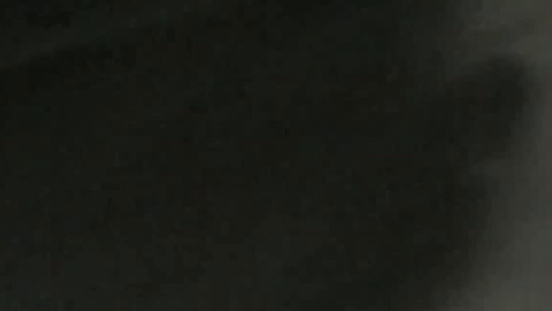 JD盗撮 美女の洗面所の秘密 Vol.29 トイレ われめAV動画紹介 92pic 79