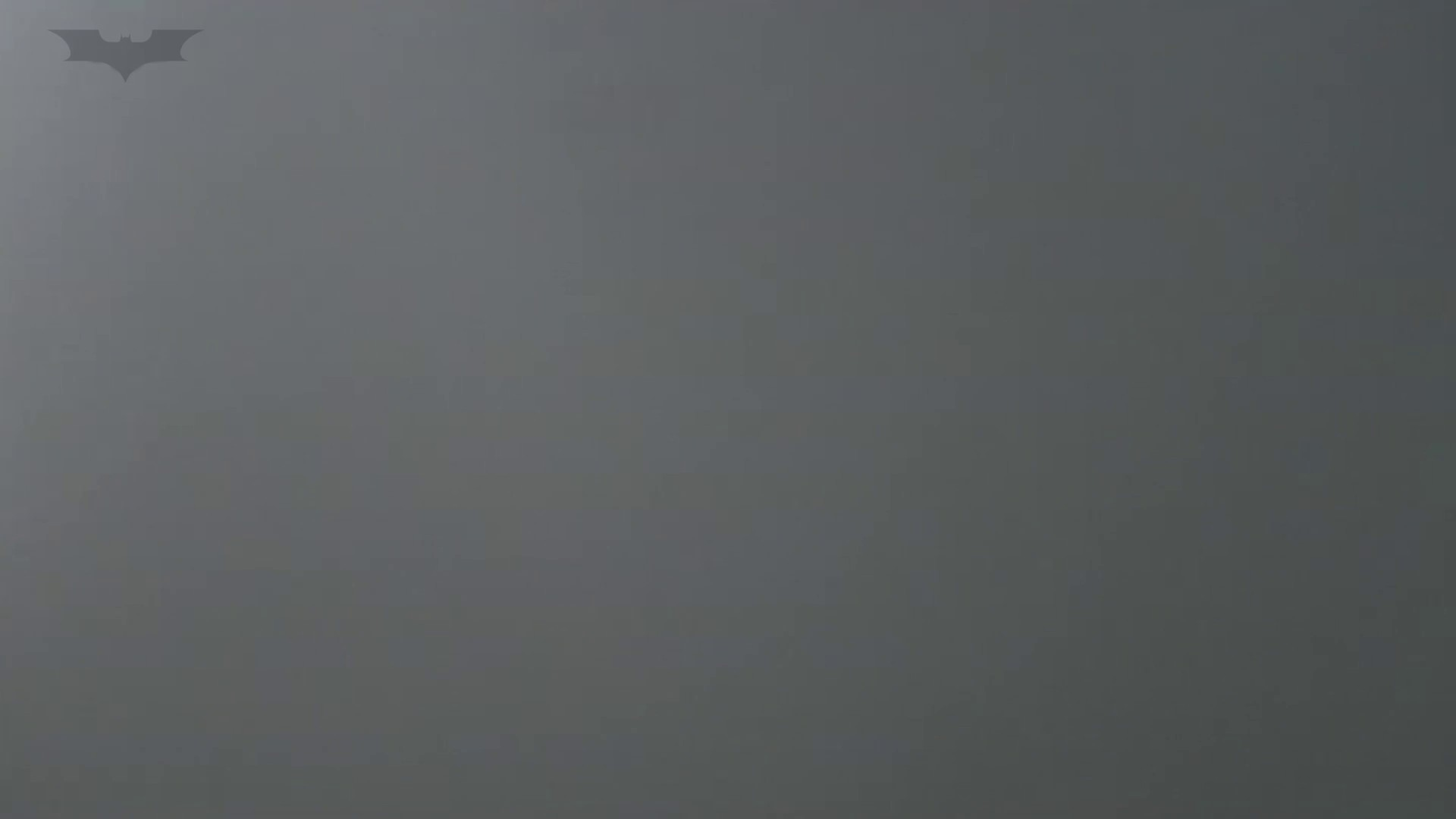 ▲2017_24位▲ JD盗撮 美女の洗面所の秘密 Vol.31 トイレ  85pic 55