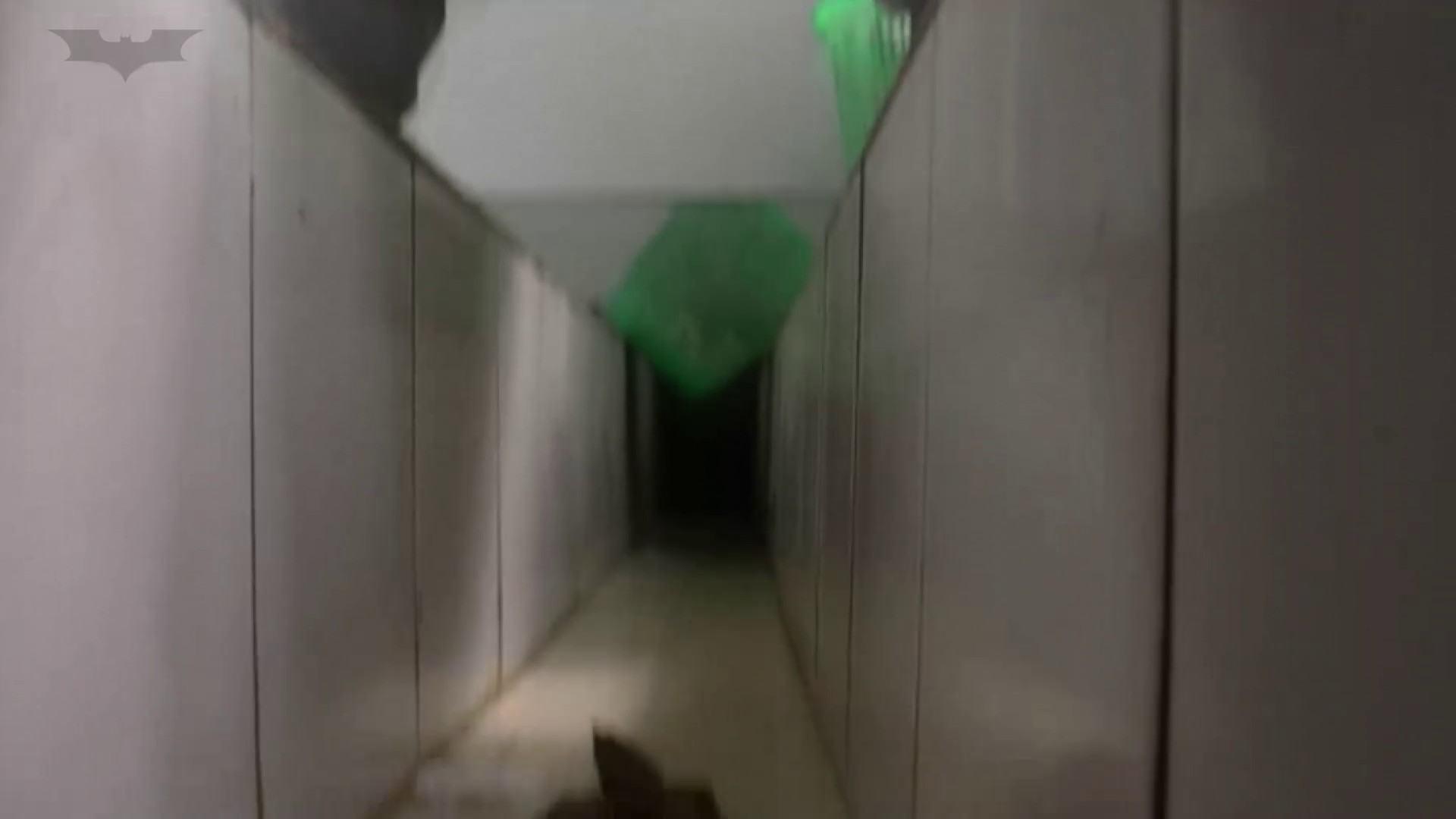 ▲2017_24位▲ JD盗撮 美女の洗面所の秘密 Vol.31 盗撮 濡れ場動画紹介 85pic 77