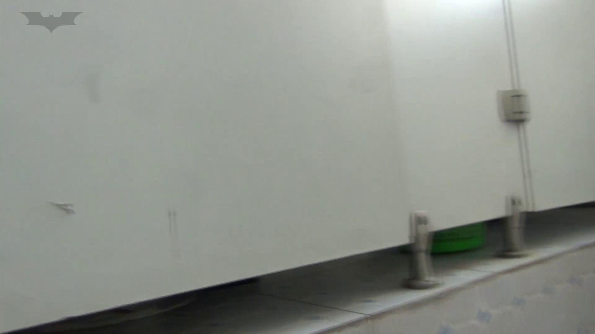 JD盗撮 美女の洗面所の秘密 Vol.37 トイレ   盗撮  47pic 1