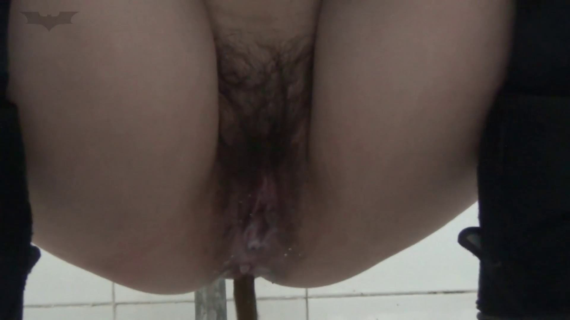 JD盗撮 美女の洗面所の秘密 Vol.37 OLの実態 盗撮オマンコ無修正動画無料 47pic 12