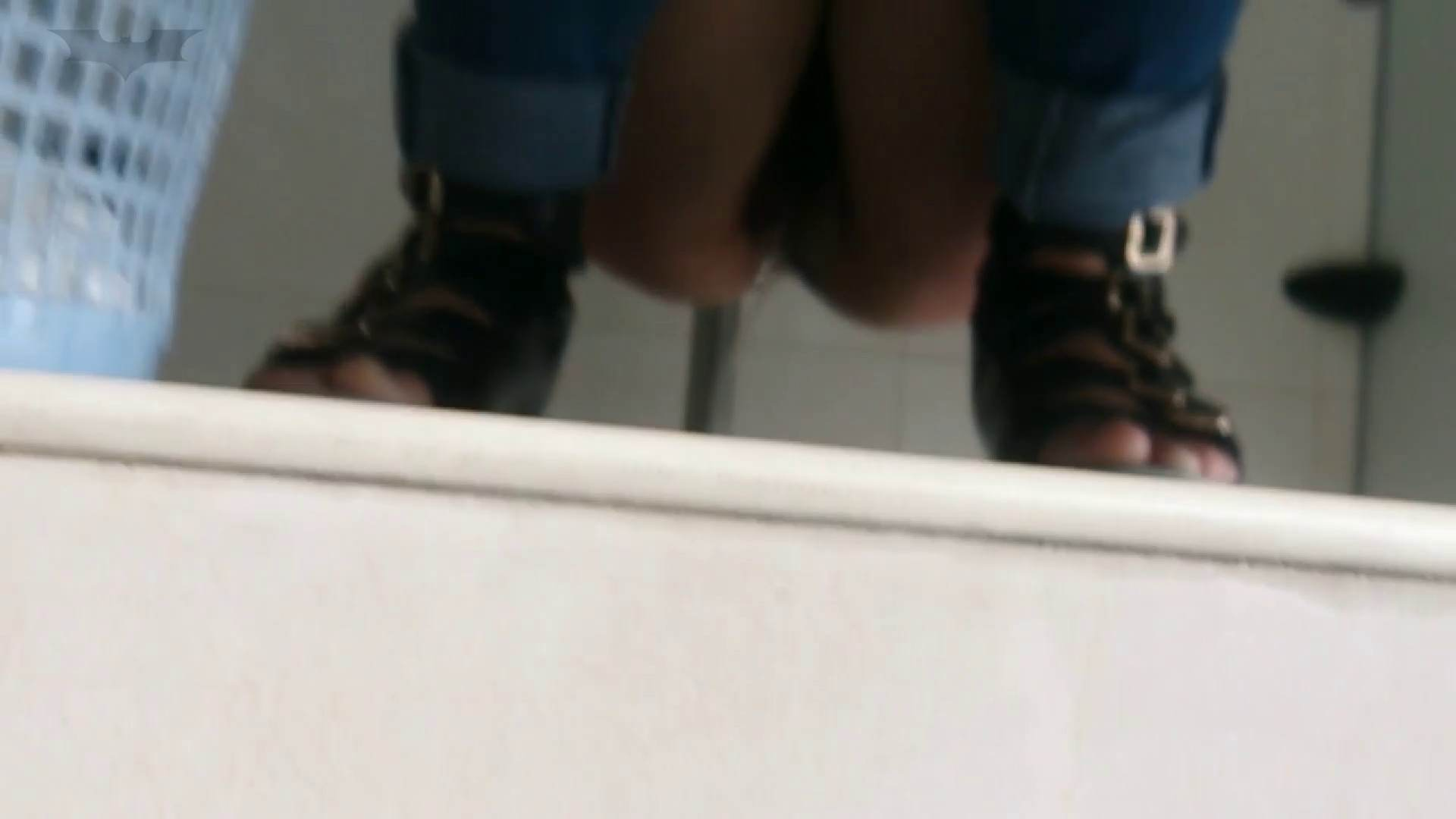 JD盗撮 美女の洗面所の秘密 Vol.37 洗面所 盗撮エロ画像 47pic 18
