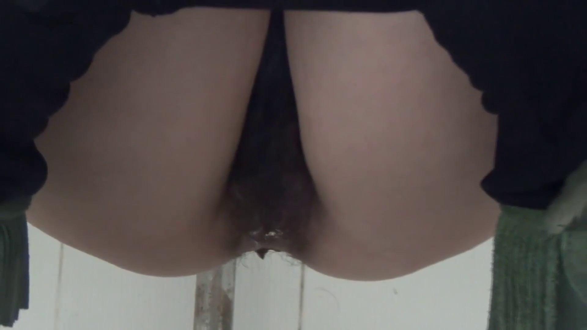 JD盗撮 美女の洗面所の秘密 Vol.37 トイレ   盗撮  47pic 36