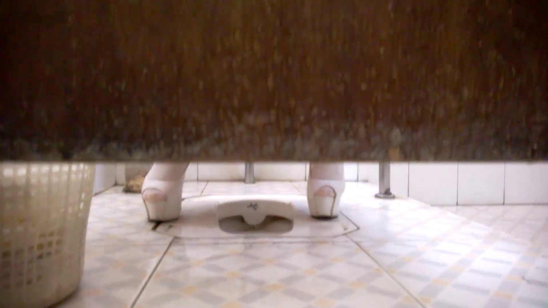 JD盗撮 美女の洗面所の秘密 Vol.40 盗撮 おまんこ無修正動画無料 68pic 3