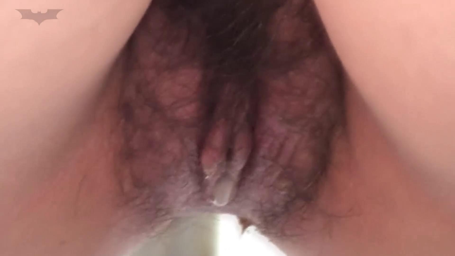 JD盗撮 美女の洗面所の秘密 Vol.40 トイレ | 美女  68pic 16