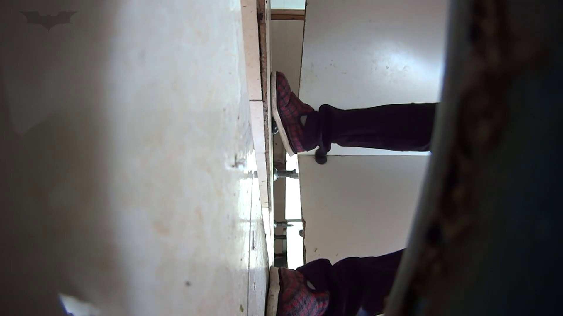 JD盗撮 美女の洗面所の秘密 Vol.40 盗撮 おまんこ無修正動画無料 68pic 28