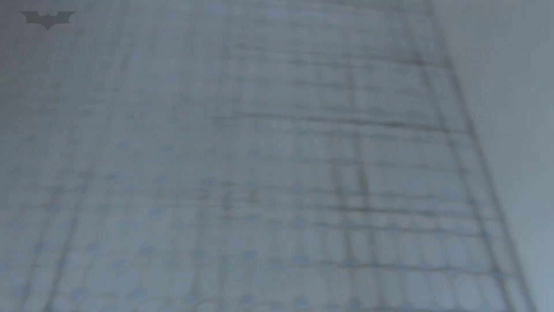 JD盗撮 美女の洗面所の秘密 Vol.40 盗撮 おまんこ無修正動画無料 68pic 43