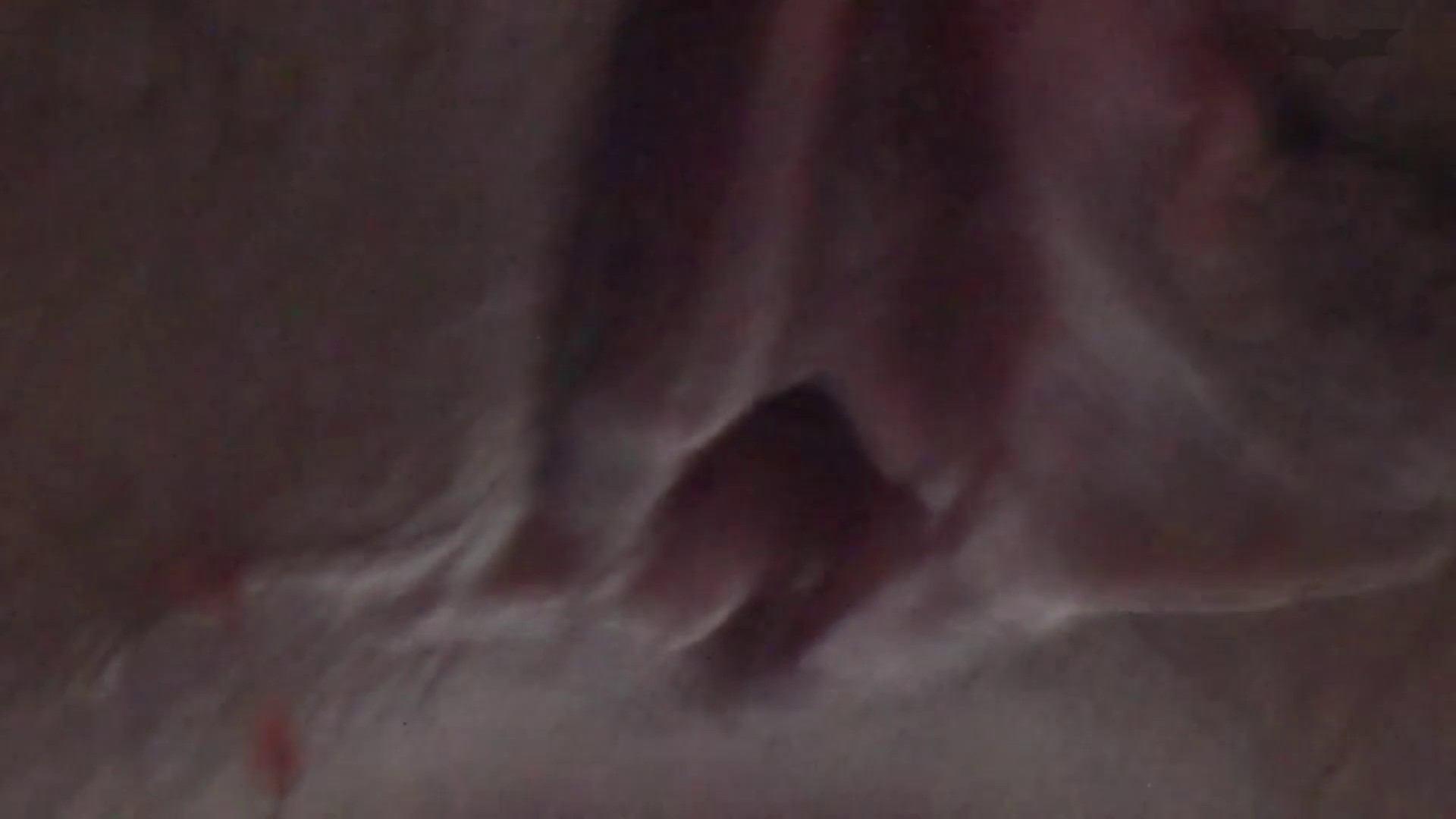 JD盗撮 美女の洗面所の秘密 Vol.42 OLの実態  49pic 5