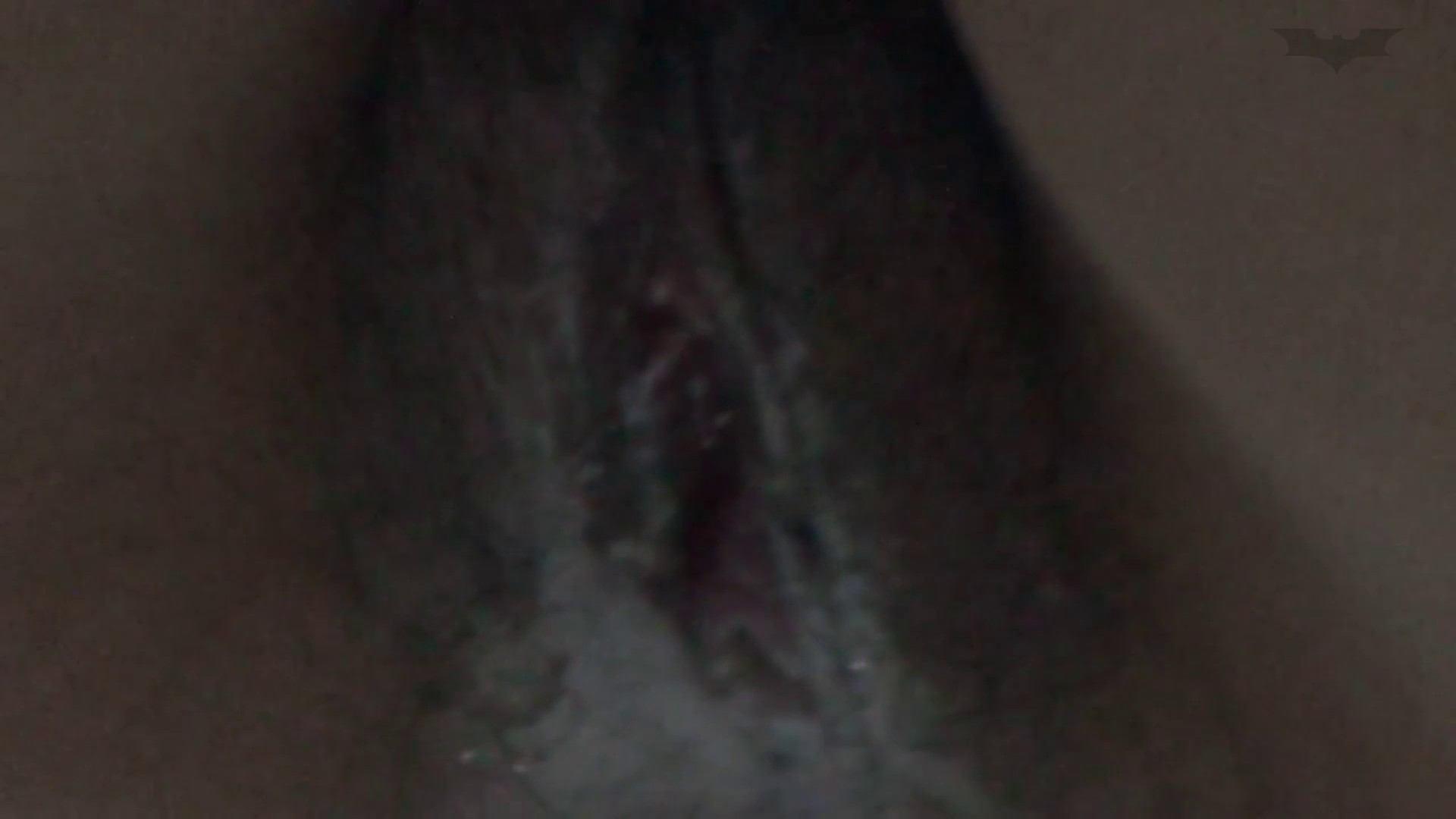 JD盗撮 美女の洗面所の秘密 Vol.44 盗撮  98pic 20