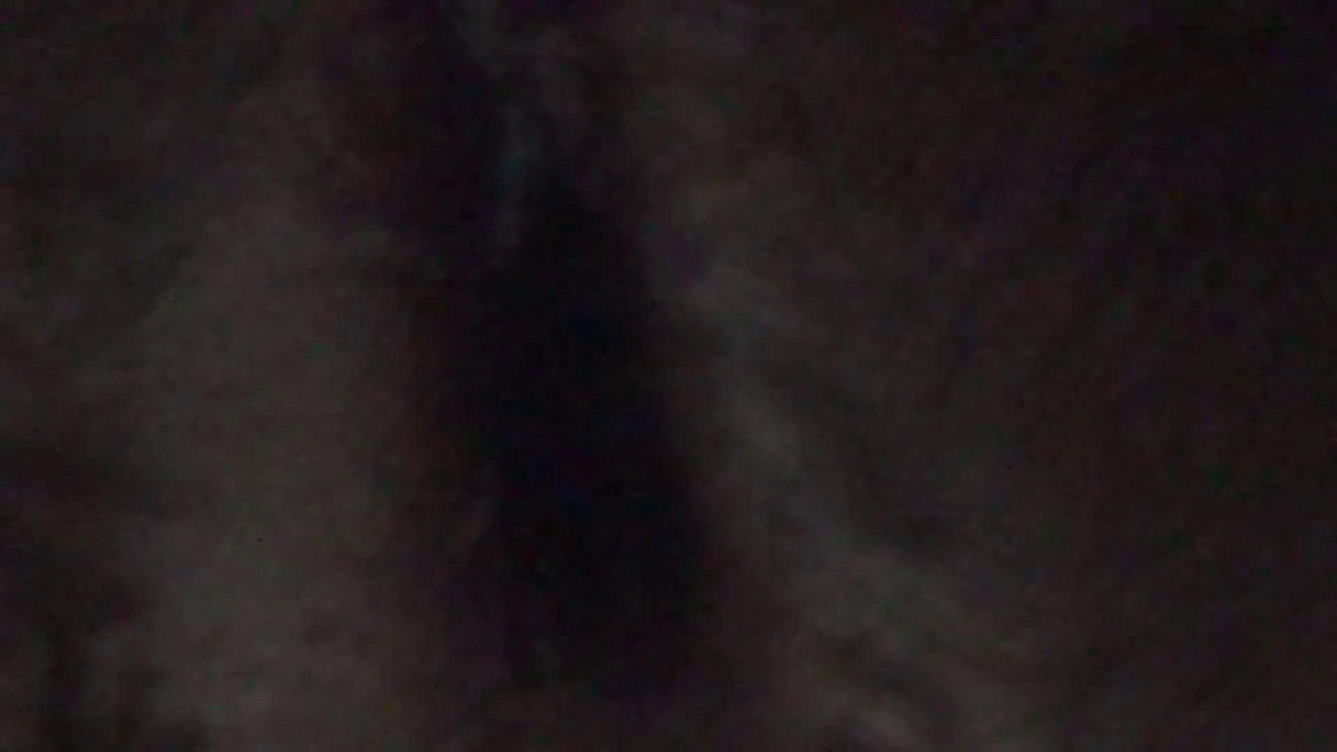 JD盗撮 美女の洗面所の秘密 Vol.44 トイレ AV無料動画キャプチャ 98pic 34