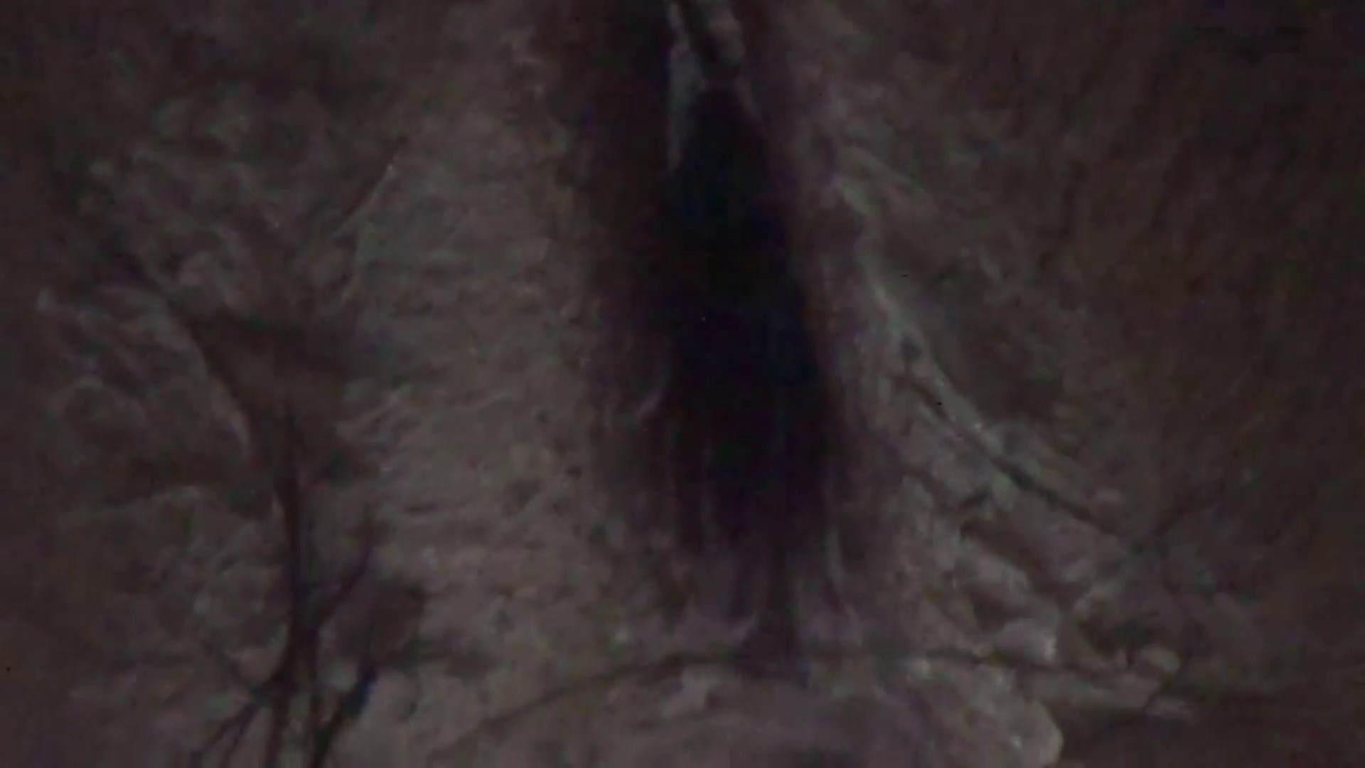 JD盗撮 美女の洗面所の秘密 Vol.44 OLの実態 盗み撮り動画キャプチャ 98pic 37