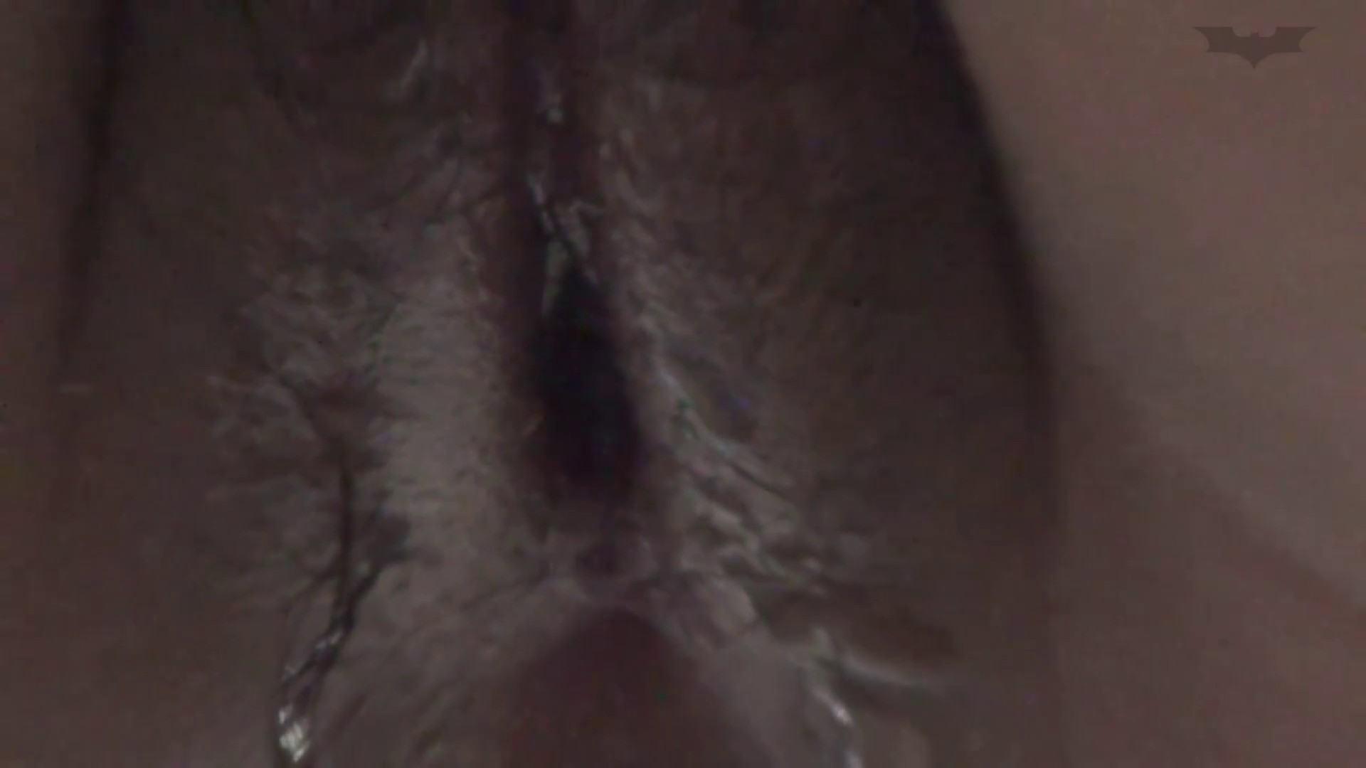 JD盗撮 美女の洗面所の秘密 Vol.44 OLの実態 盗み撮り動画キャプチャ 98pic 47