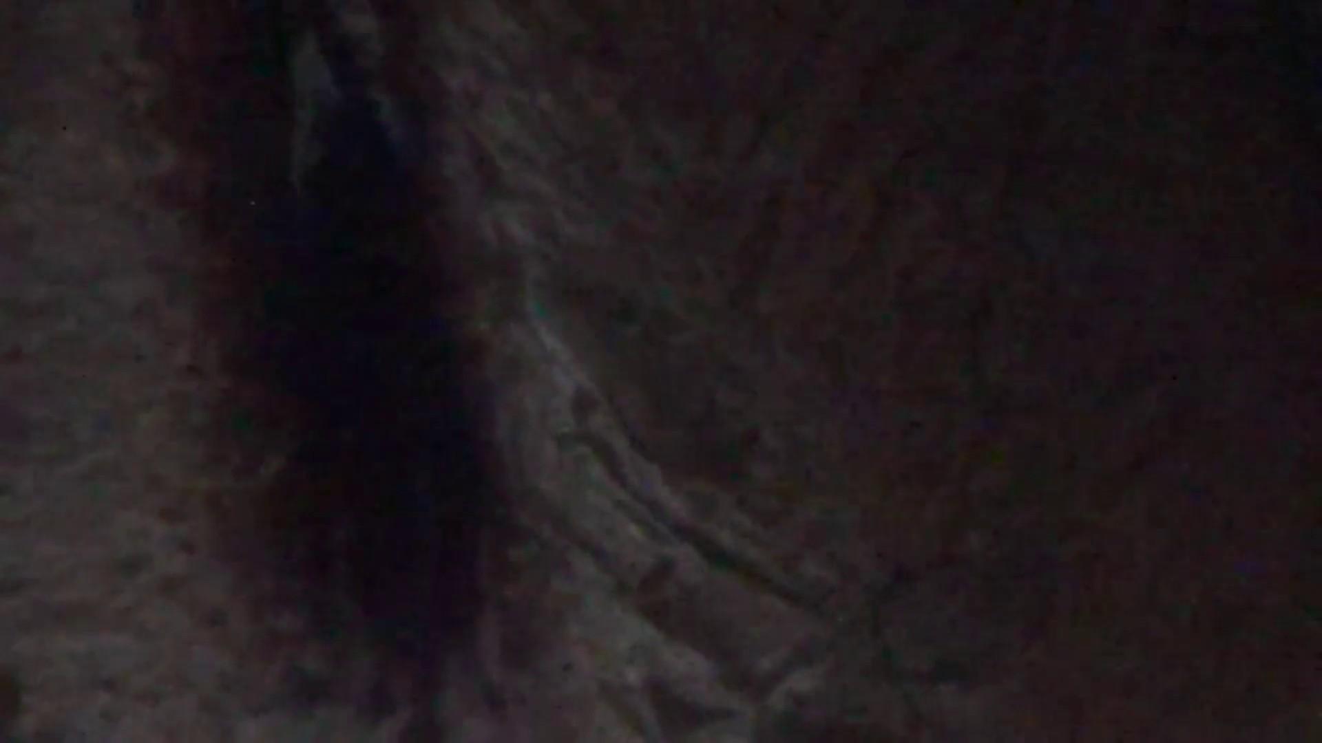 JD盗撮 美女の洗面所の秘密 Vol.44 洗面所 盗撮AV動画キャプチャ 98pic 53