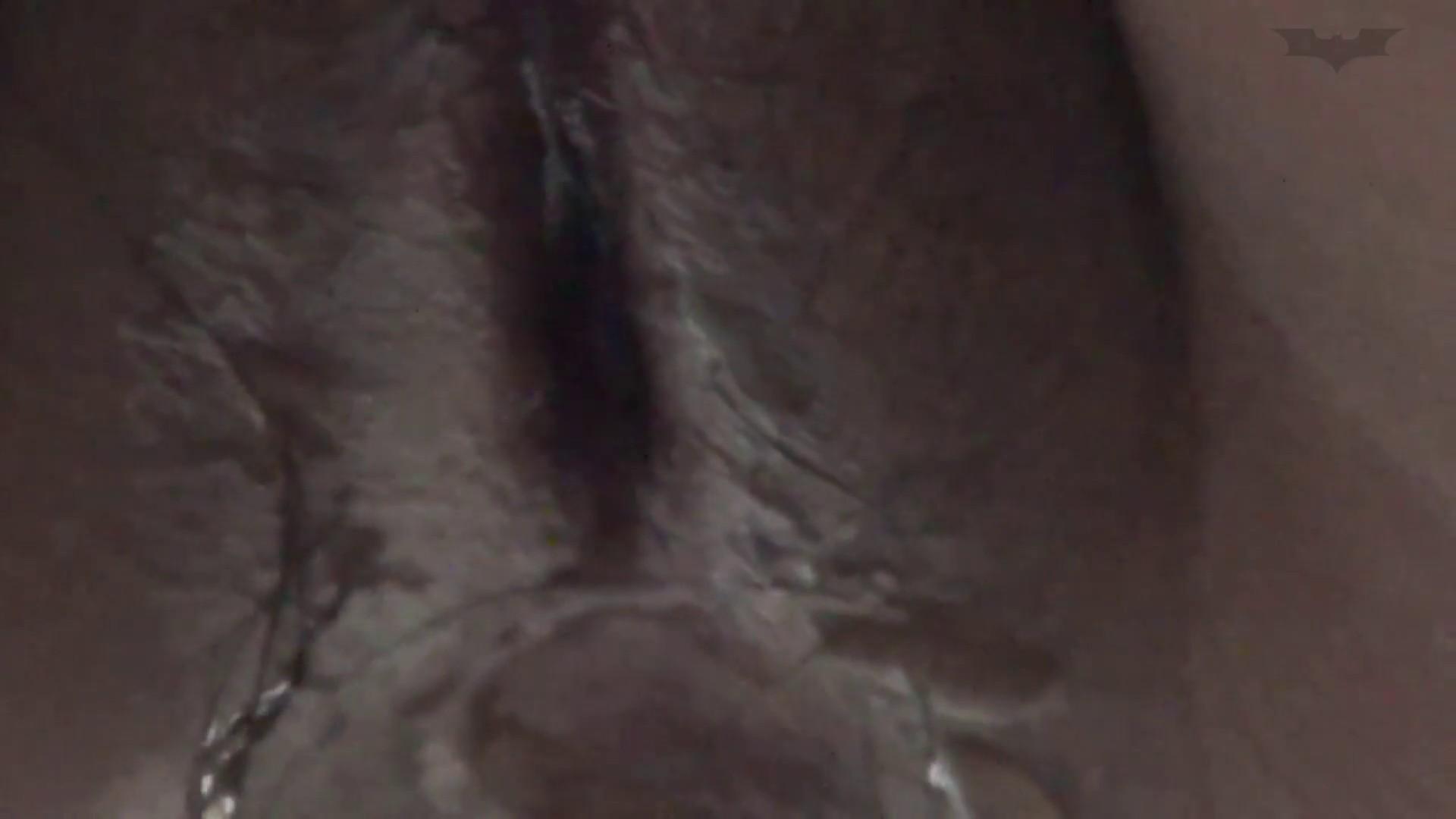 JD盗撮 美女の洗面所の秘密 Vol.44 盗撮  98pic 55