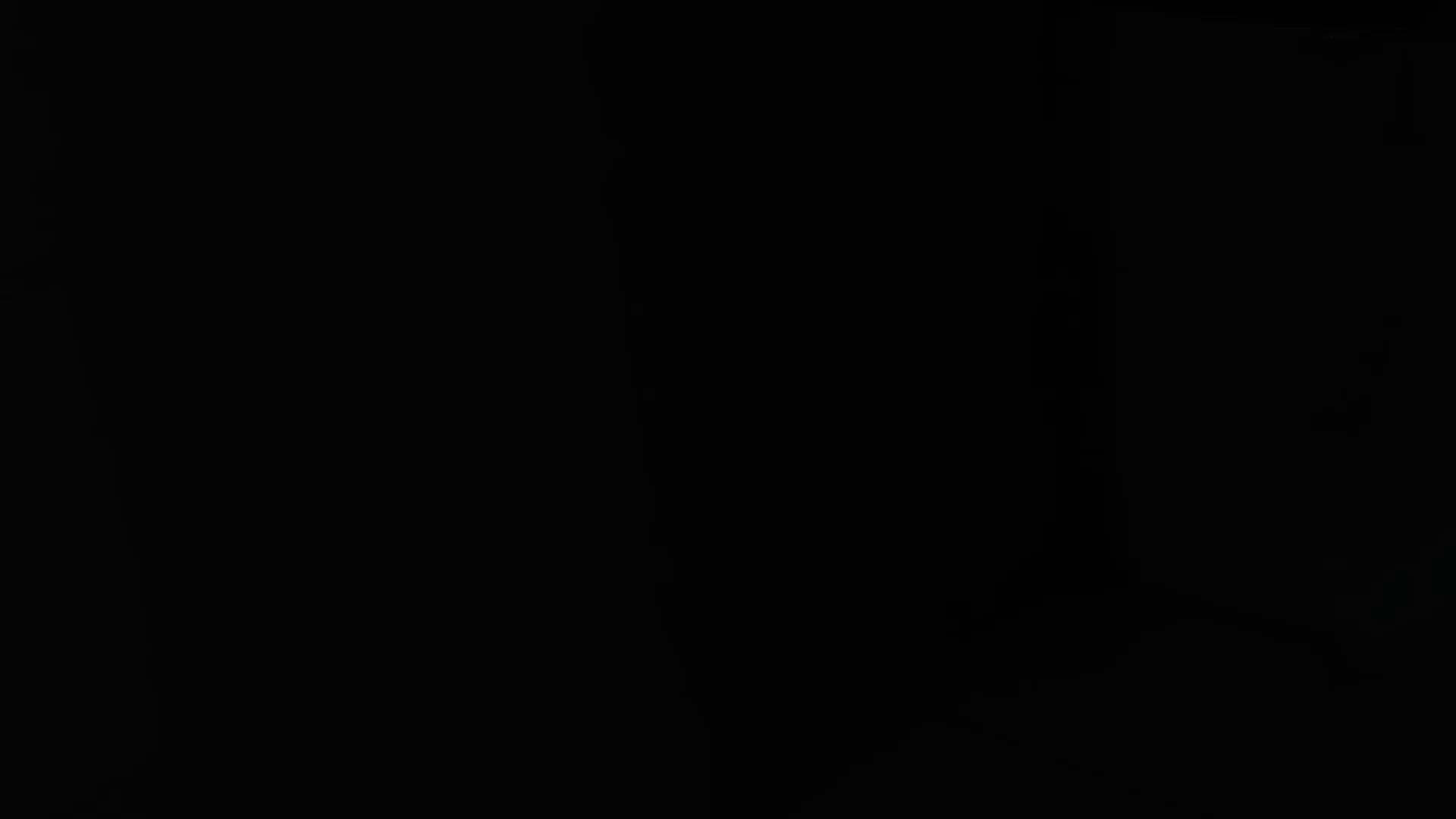 JD盗撮 美女の洗面所の秘密 Vol.44 盗撮  98pic 75