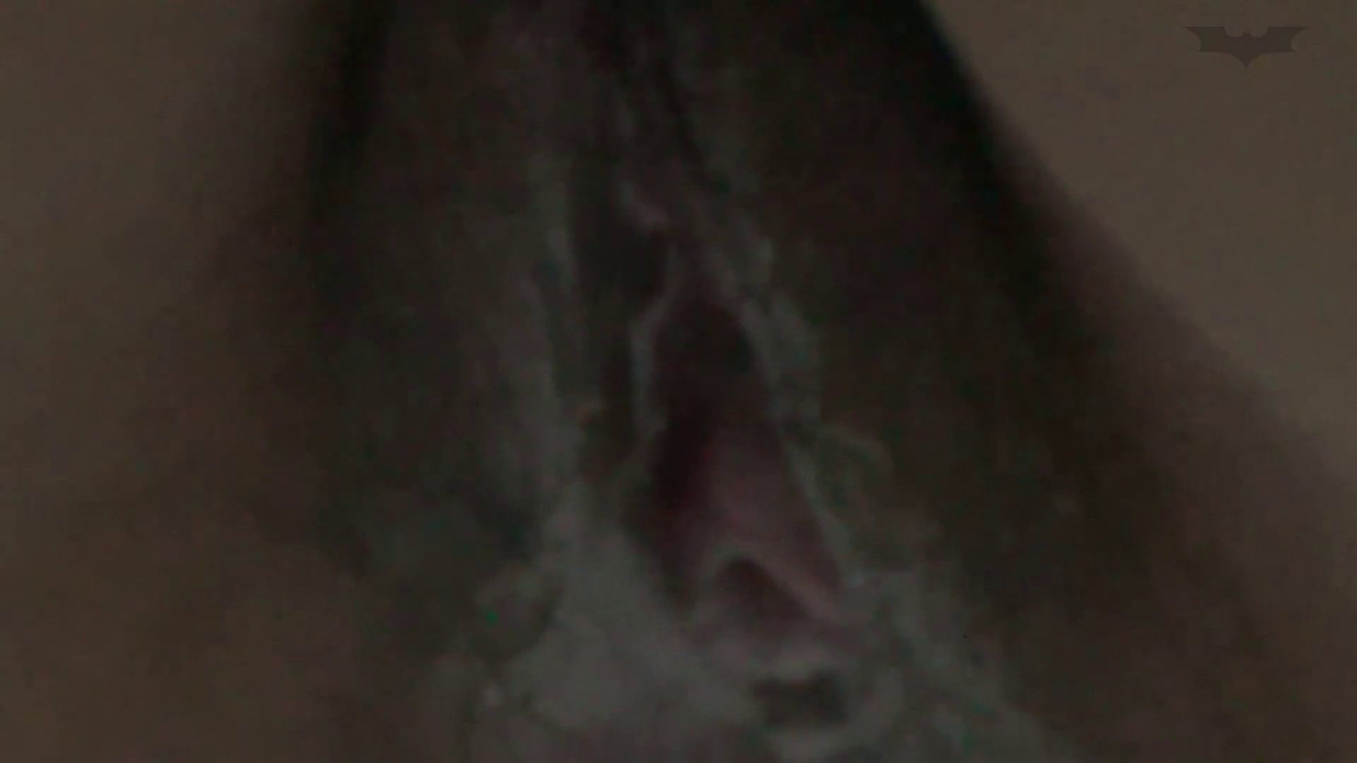 JD盗撮 美女の洗面所の秘密 Vol.44 OLの実態 盗み撮り動画キャプチャ 98pic 82