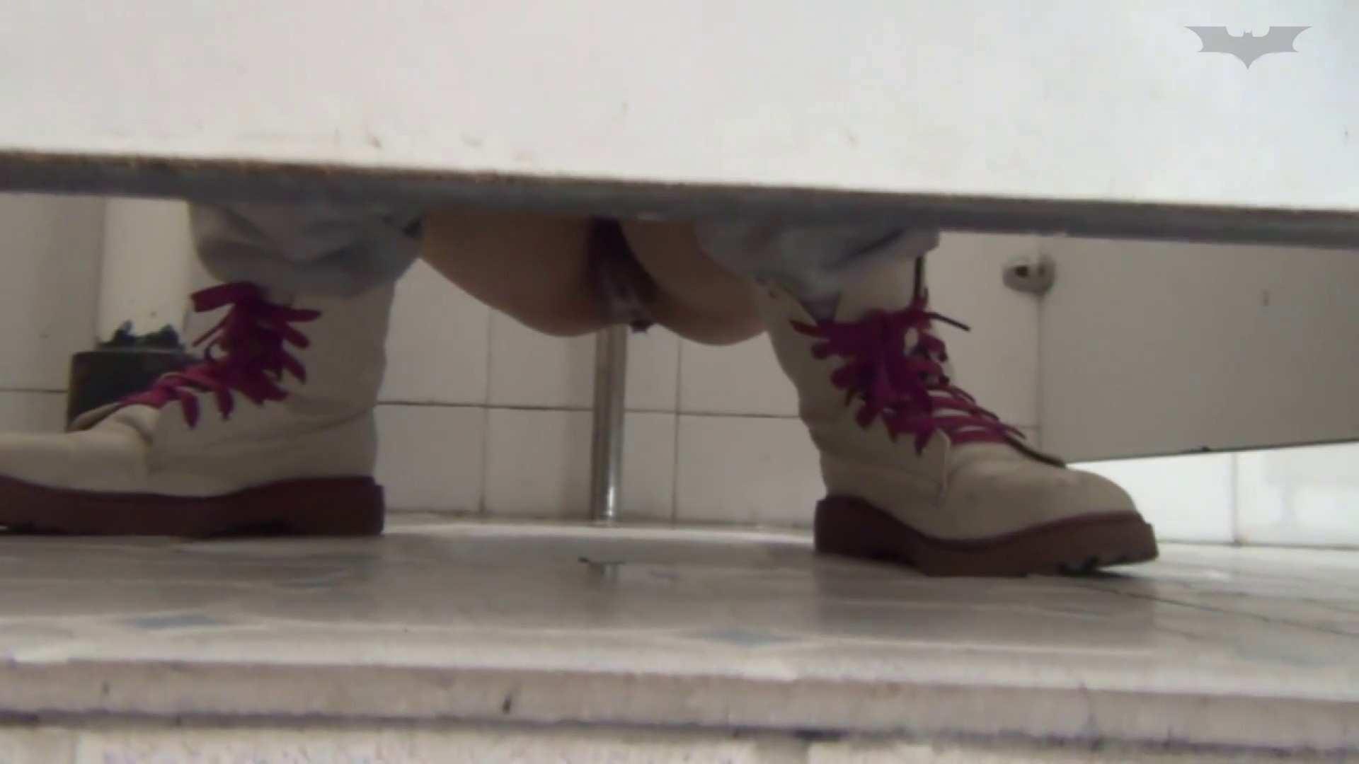 JD盗撮 美女の洗面所の秘密 Vol.44 洗面所 盗撮AV動画キャプチャ 98pic 98