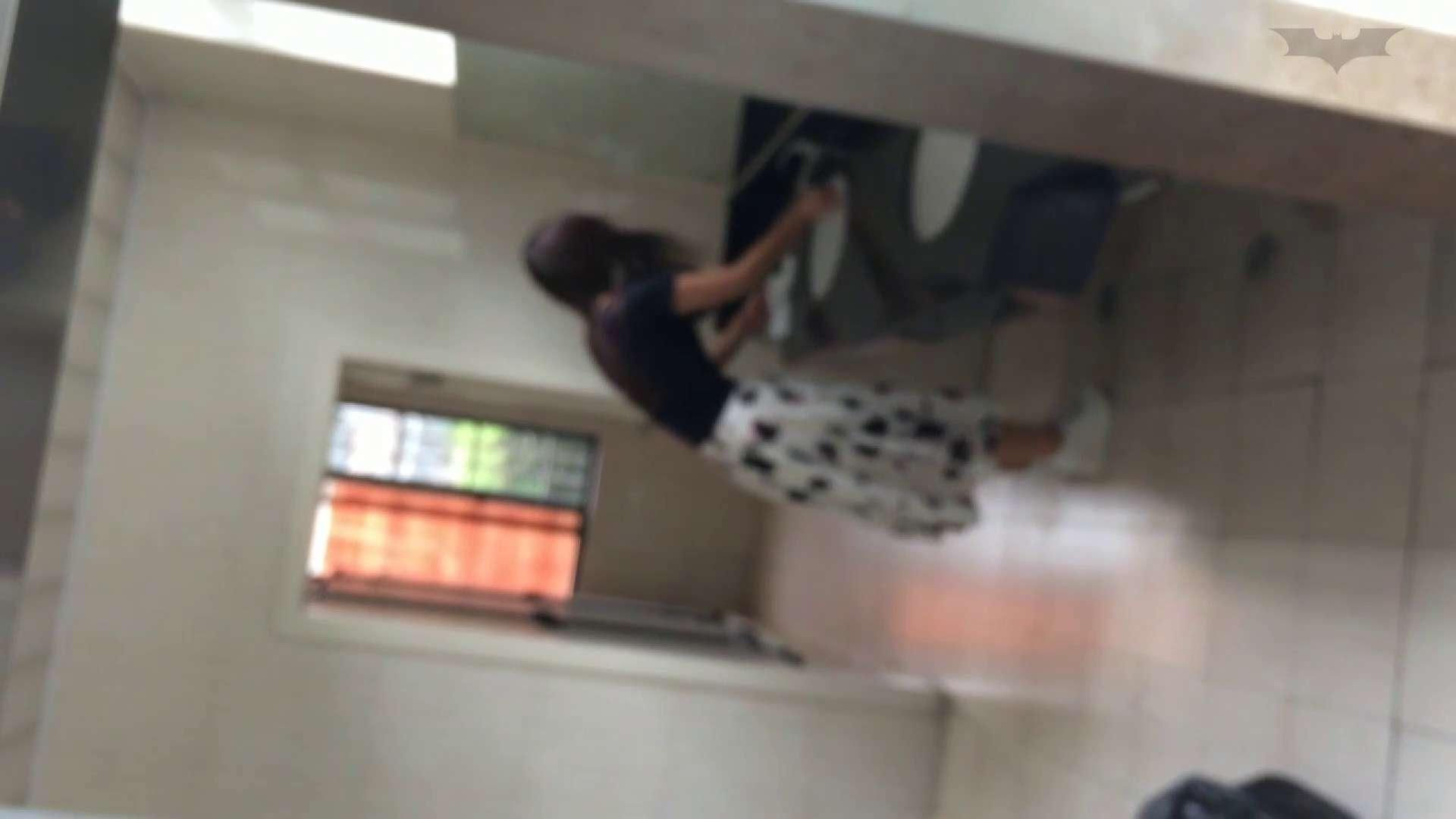 JD盗撮 美女の洗面所の秘密 Vol.45 OLの実態 | 美女  80pic 11