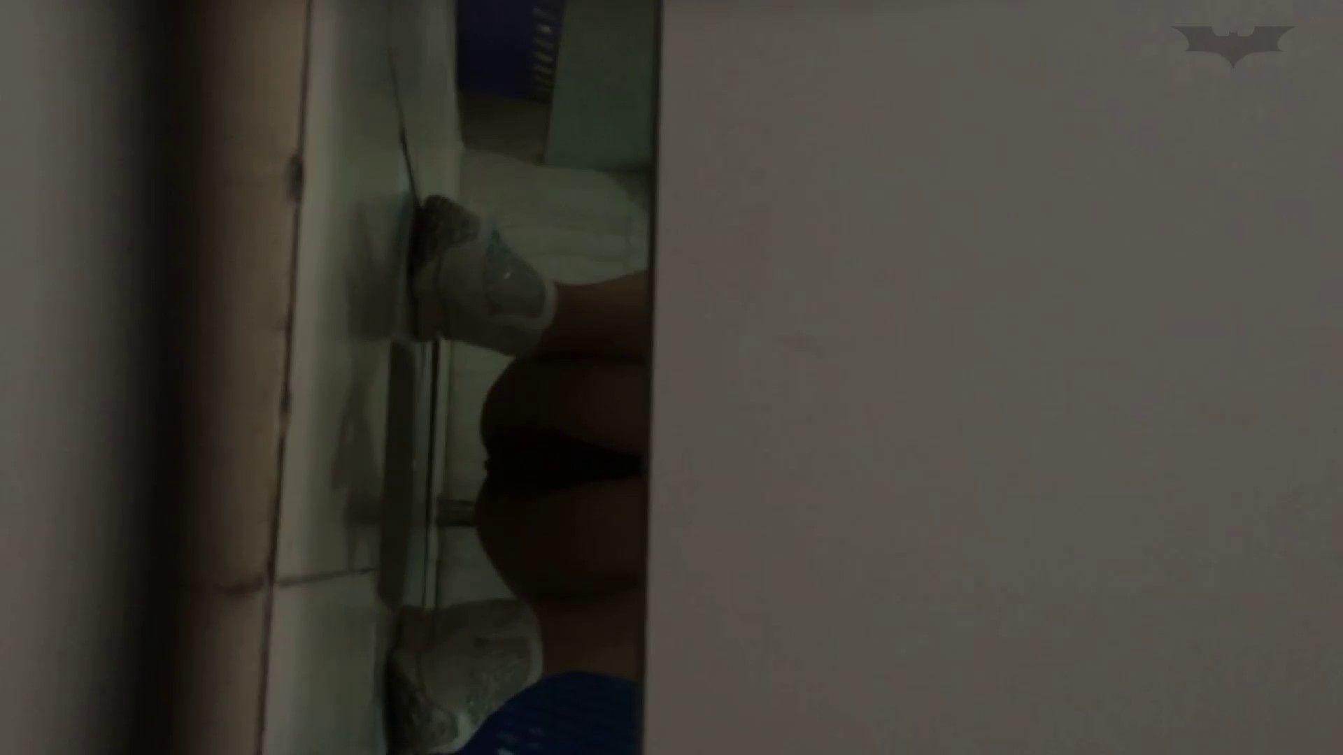 JD盗撮 美女の洗面所の秘密 Vol.45 盗撮 ワレメ動画紹介 80pic 62