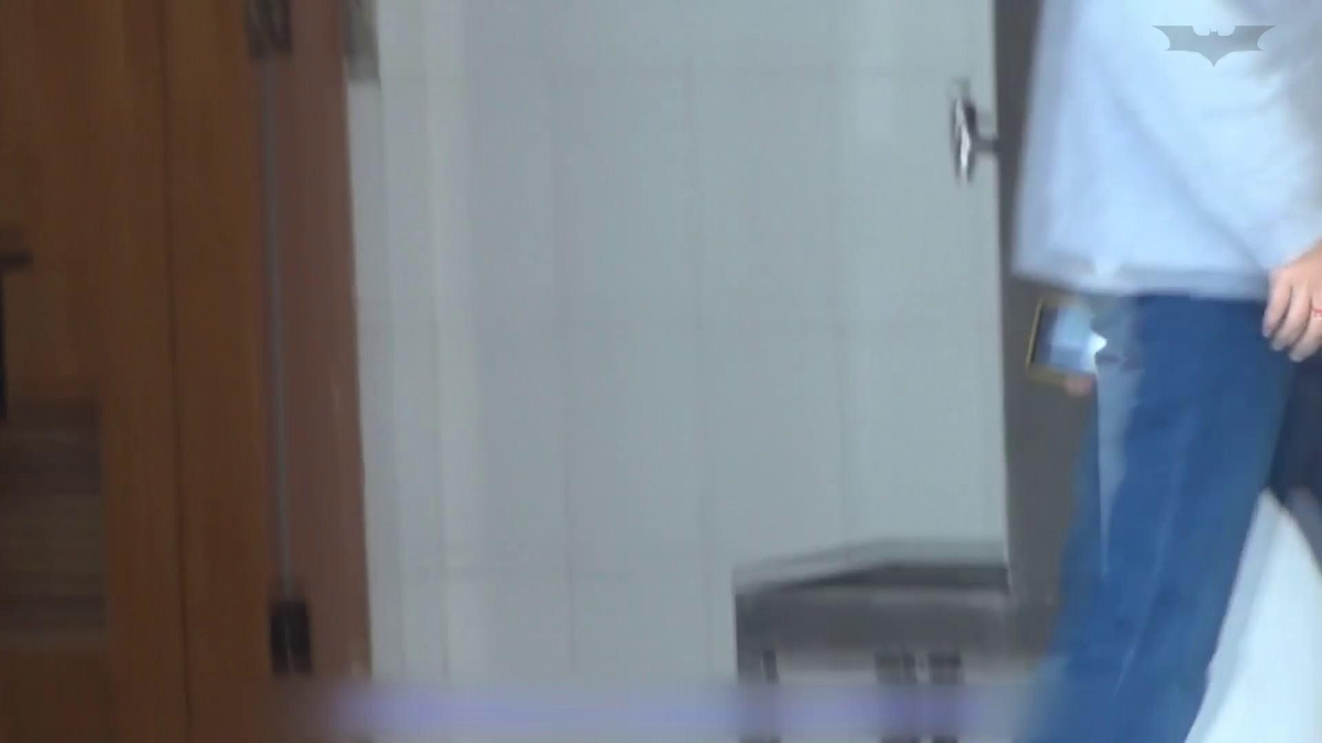 巨乳 乳首:JD盗撮 美女の洗面所の秘密 Vol.52:怪盗ジョーカー