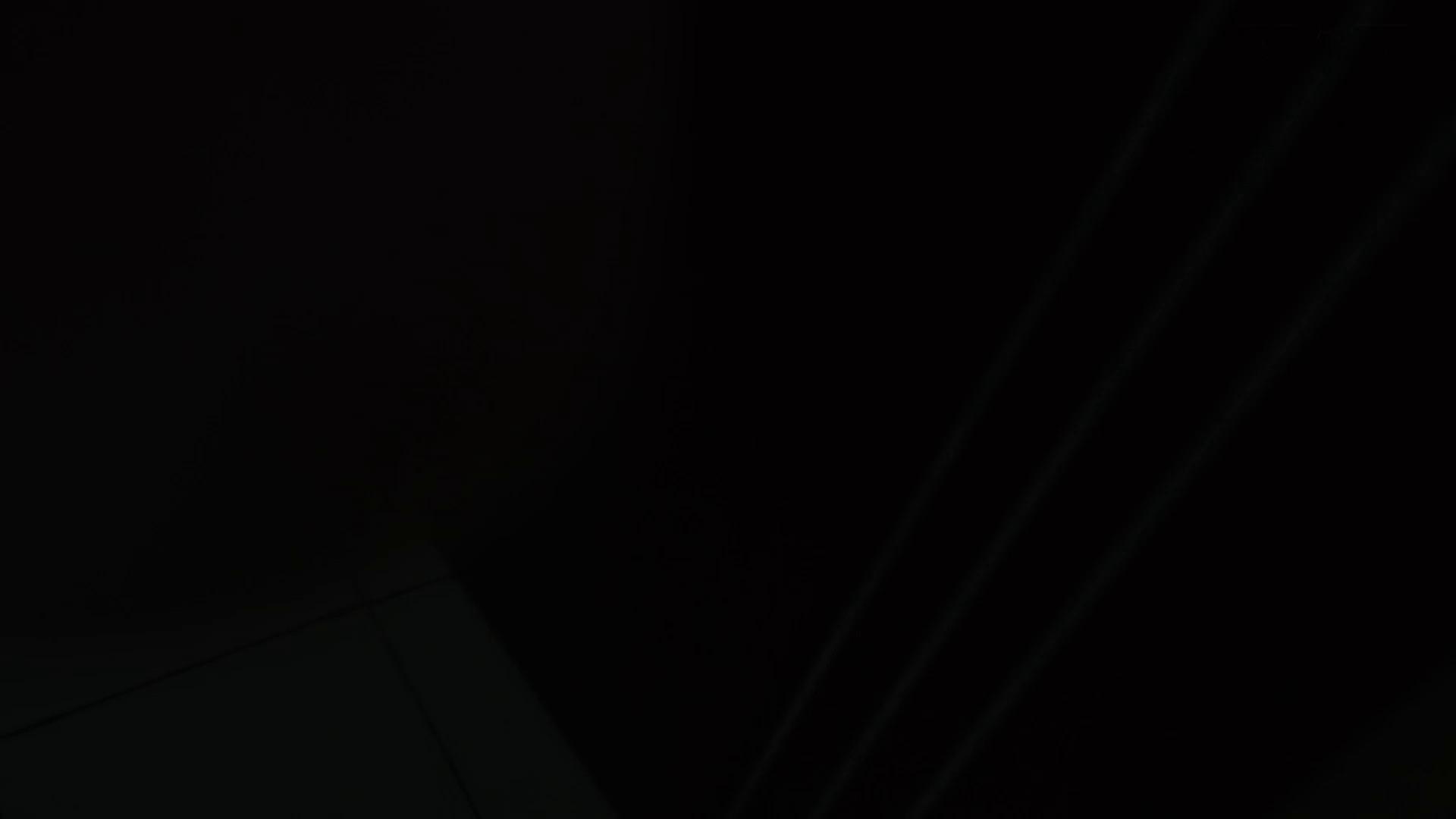JD盗撮 美女の洗面所の秘密 Vol.66 トイレ おめこ無修正画像 85pic 4