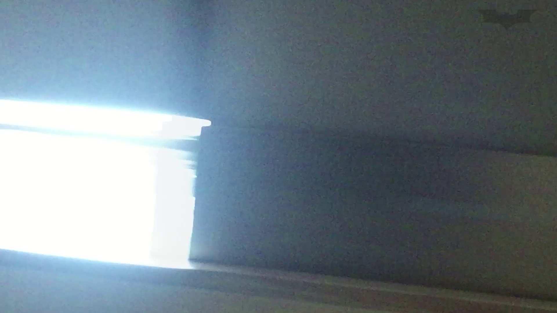 JD盗撮 美女の洗面所の秘密 Vol.66 盗撮 盗み撮り動画キャプチャ 85pic 38