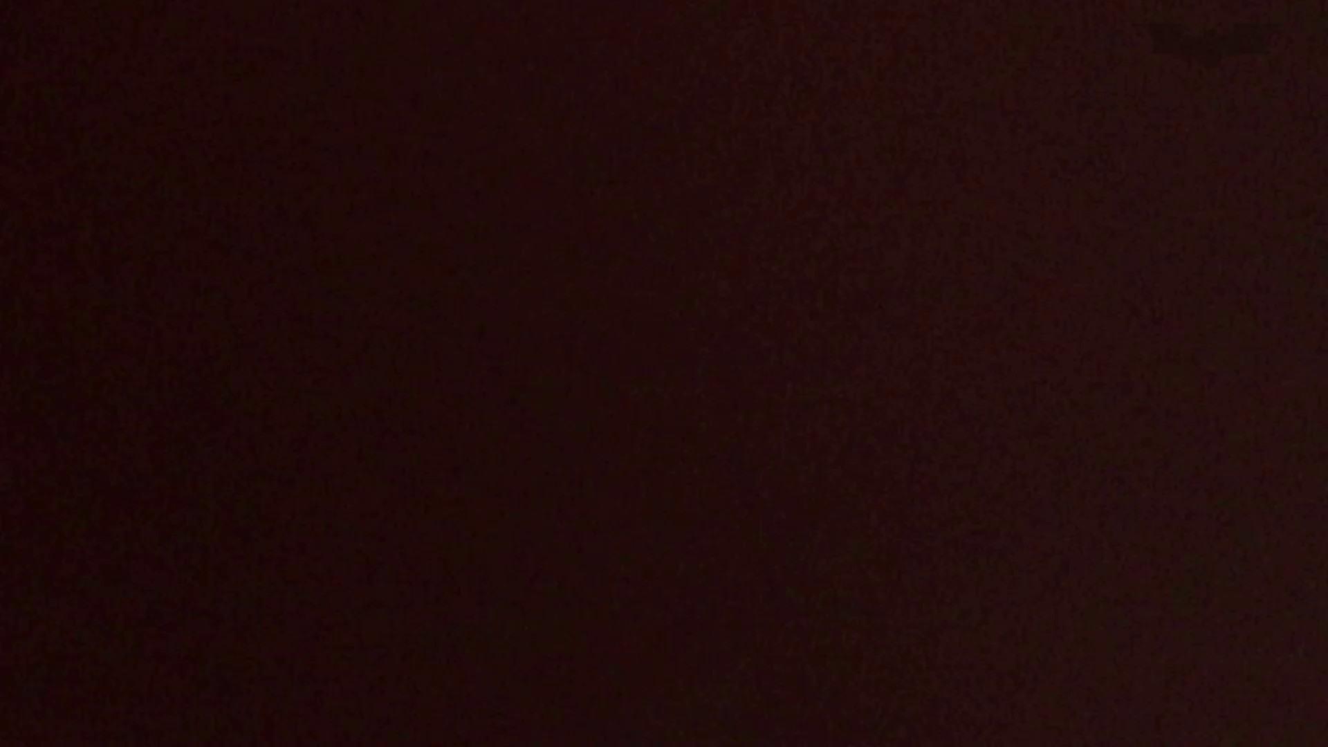JD盗撮 美女の洗面所の秘密 Vol.68 トイレ われめAV動画紹介 69pic 59