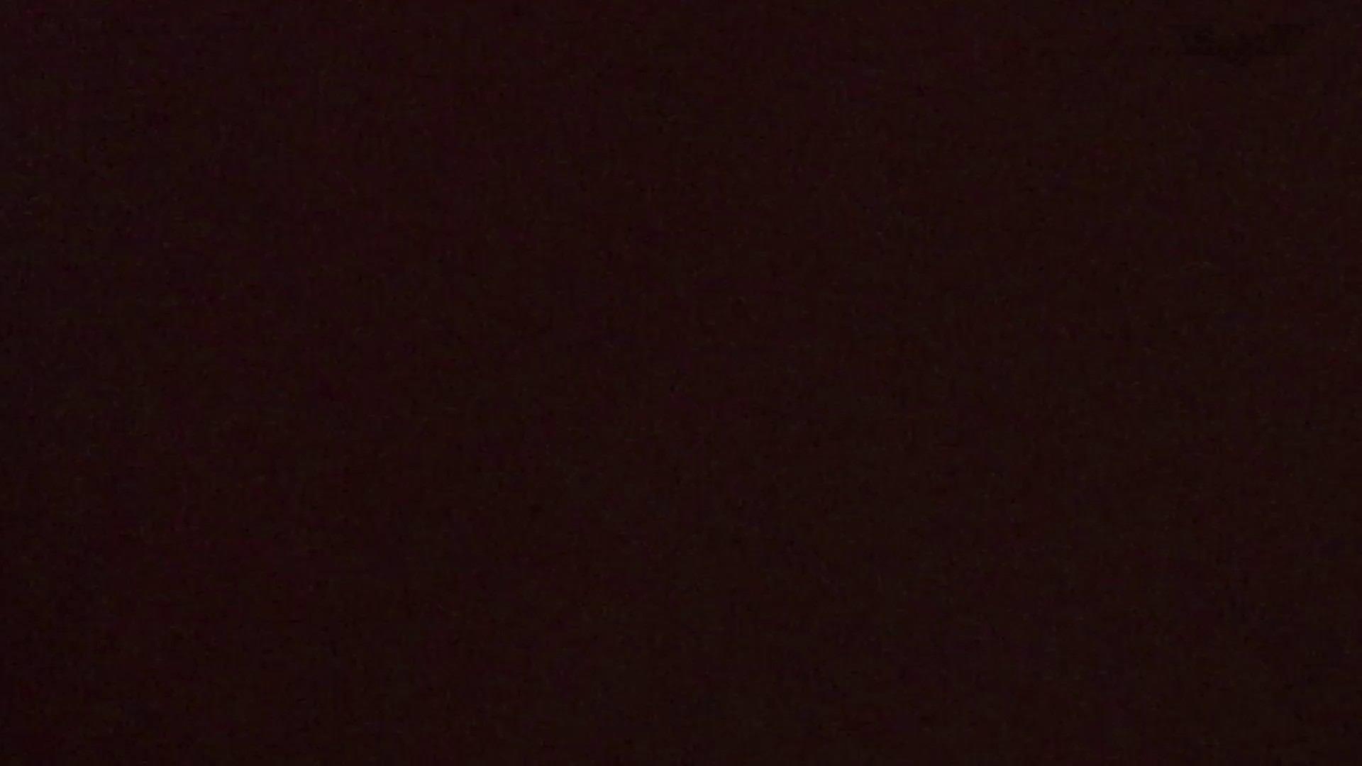 JD盗撮 美女の洗面所の秘密 Vol.71 洗面所 覗きおまんこ画像 31pic 18