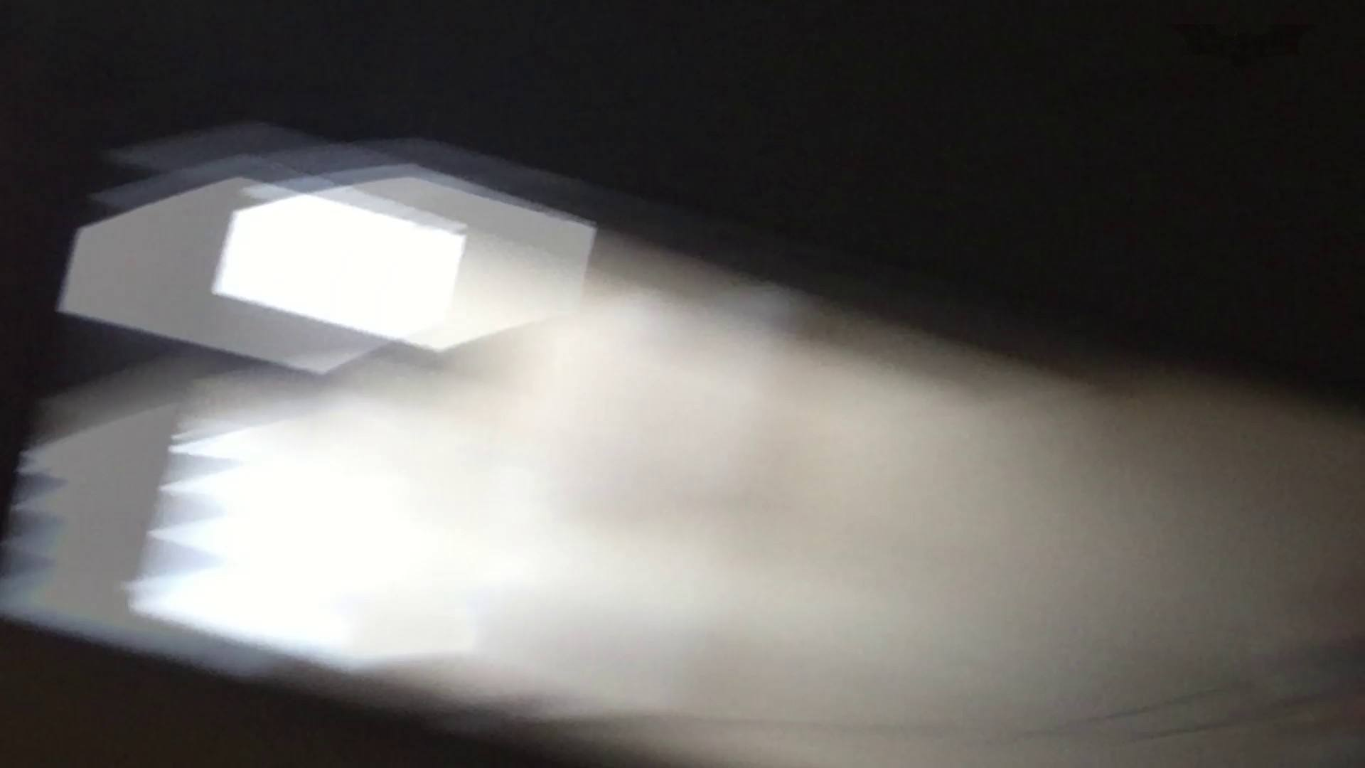 JD盗撮 美女の洗面所の秘密 Vol.71 盗撮 | 美女  31pic 26