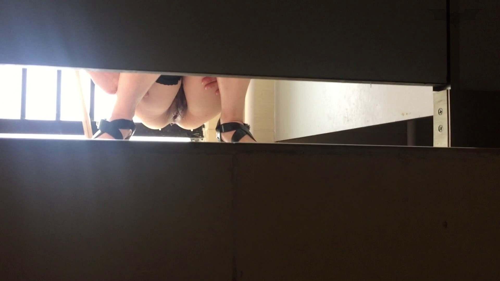 JD盗撮 美女の洗面所の秘密 Vol.73 美女 盗撮セックス無修正動画無料 57pic 28