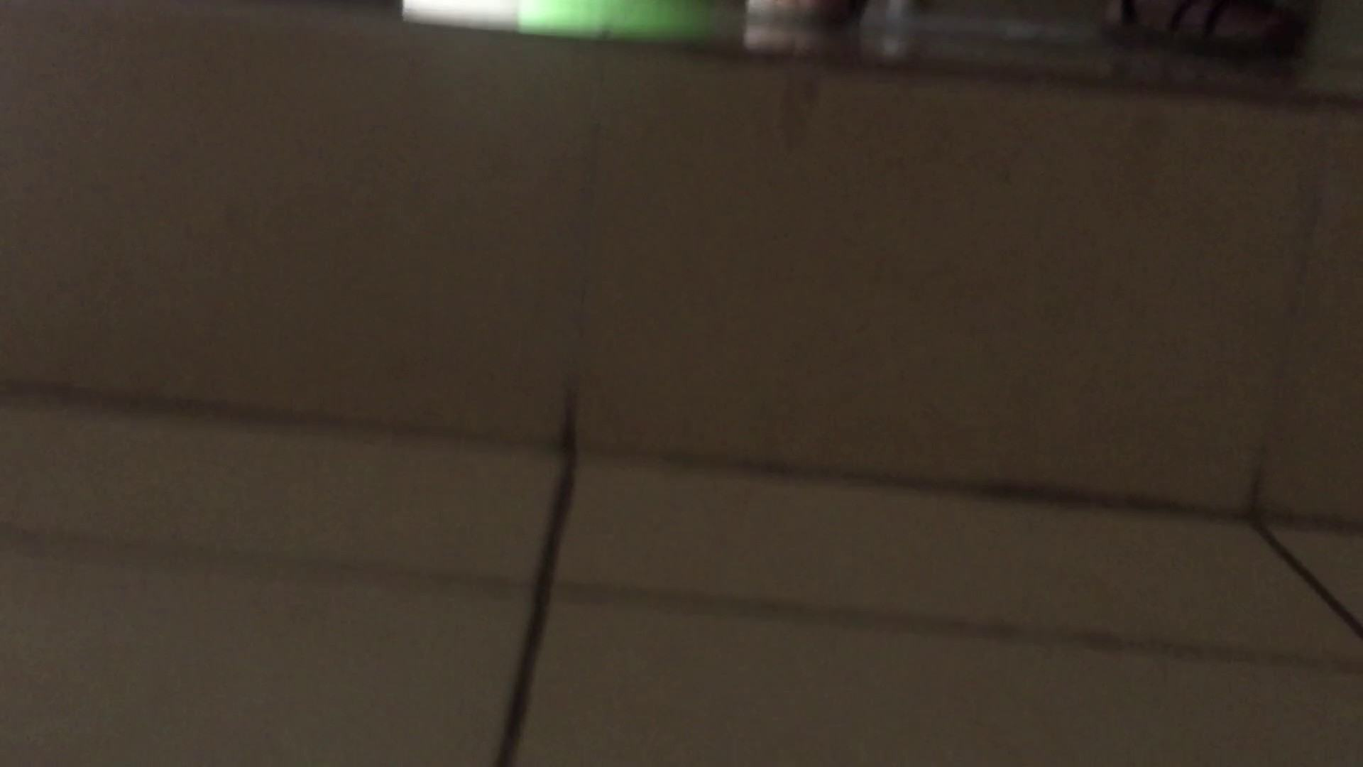 JD盗撮 美女の洗面所の秘密 Vol.73 美女 盗撮セックス無修正動画無料 57pic 38