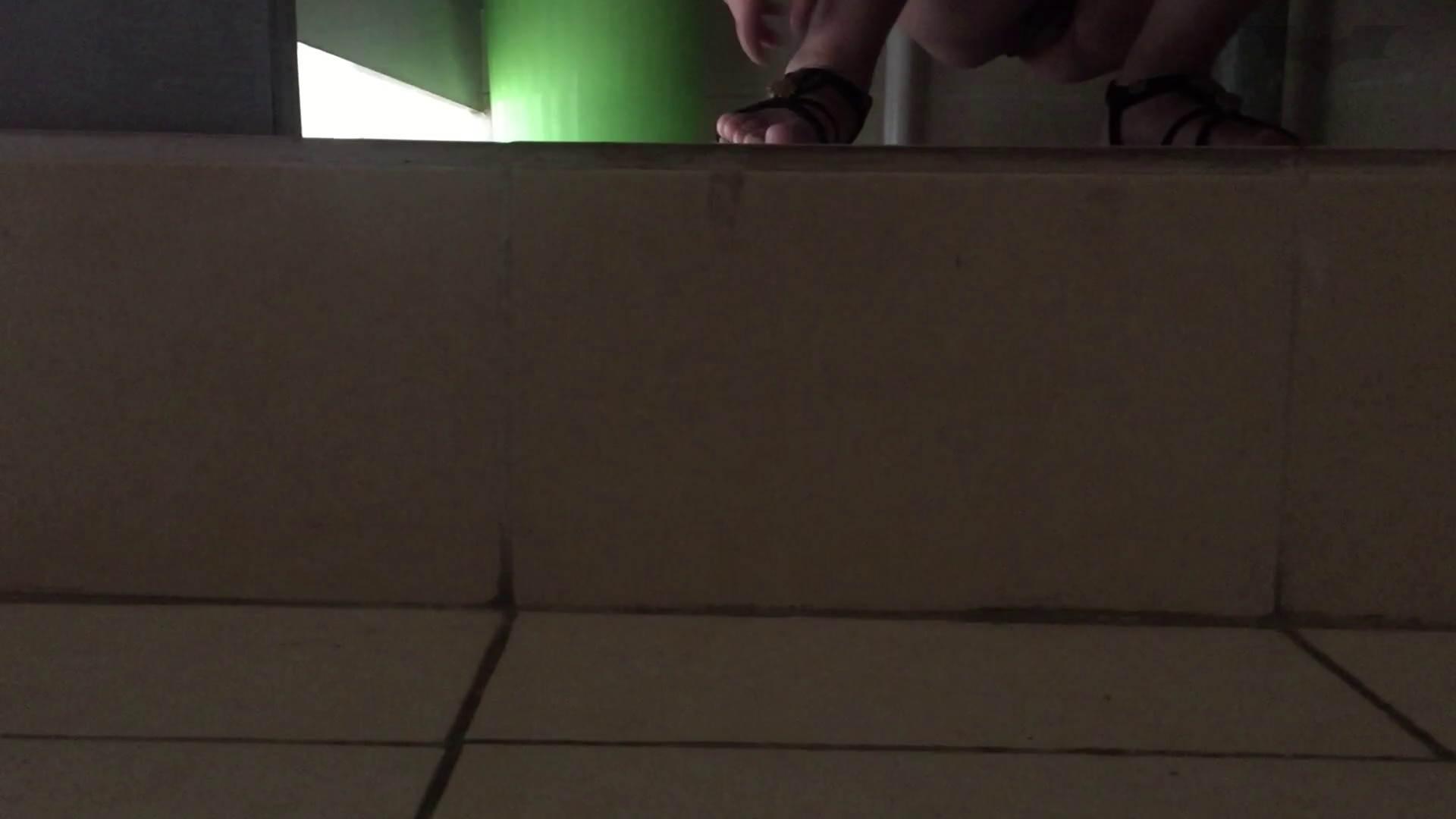JD盗撮 美女の洗面所の秘密 Vol.73 トイレ 濡れ場動画紹介 57pic 39