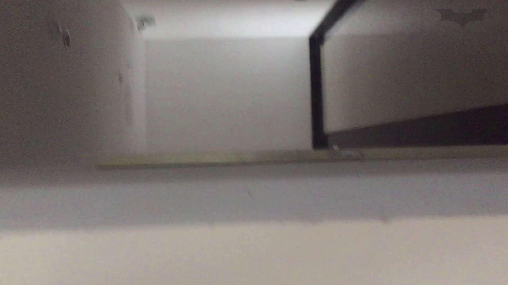 JD盗撮 美女の洗面所の秘密 Vol.74 トイレ  91pic 20