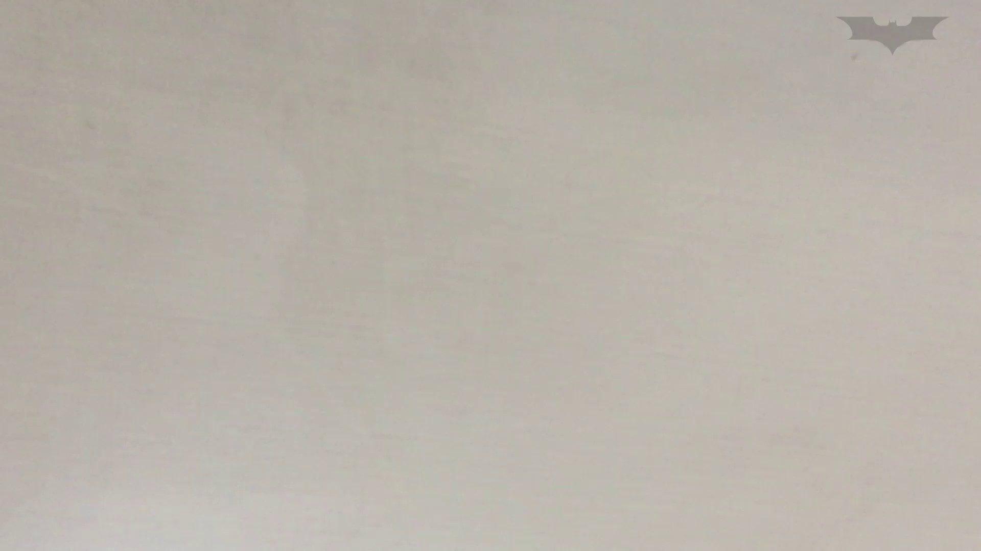 JD盗撮 美女の洗面所の秘密 Vol.74 OLの実態 盗撮ワレメ無修正動画無料 91pic 22