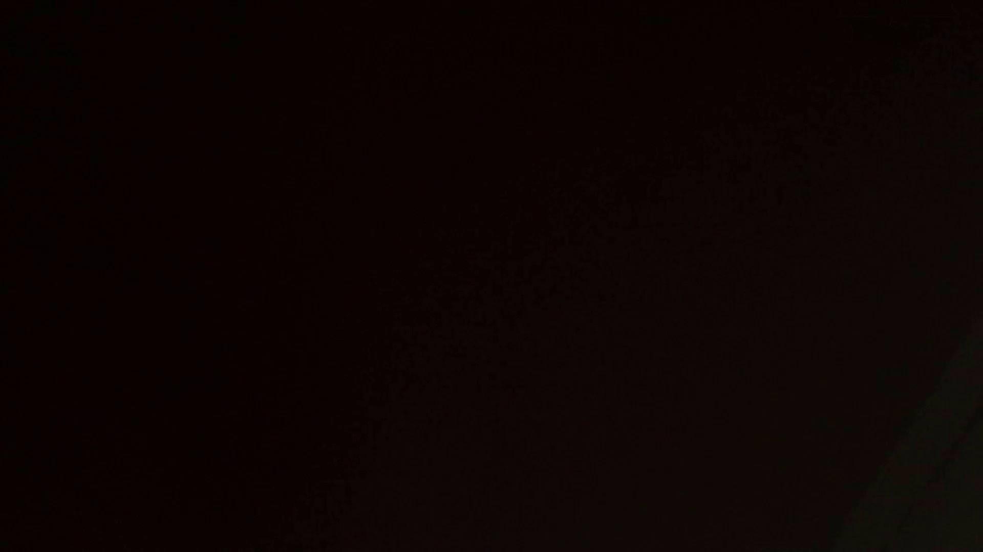 JD盗撮 美女の洗面所の秘密 Vol.74 トイレ  91pic 25
