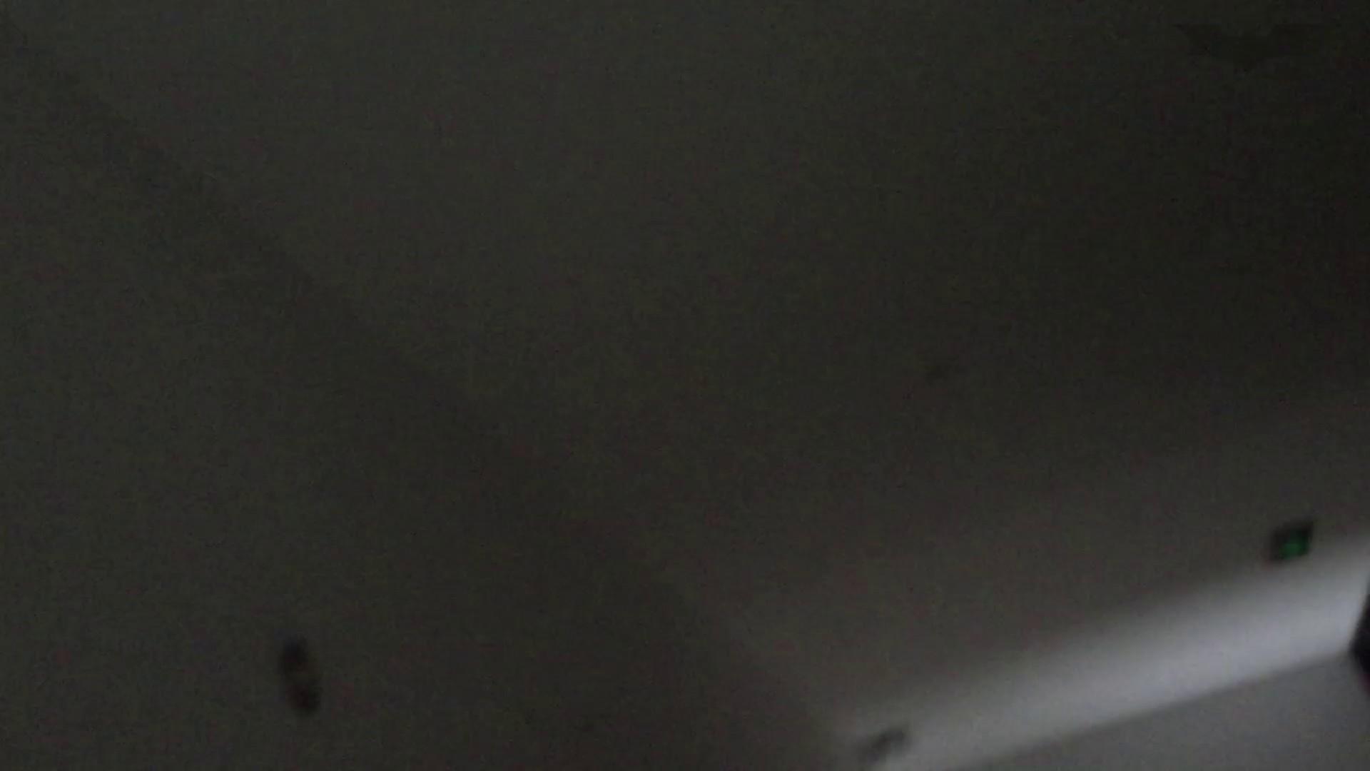 JD盗撮 美女の洗面所の秘密 Vol.74 OLの実態 盗撮ワレメ無修正動画無料 91pic 27