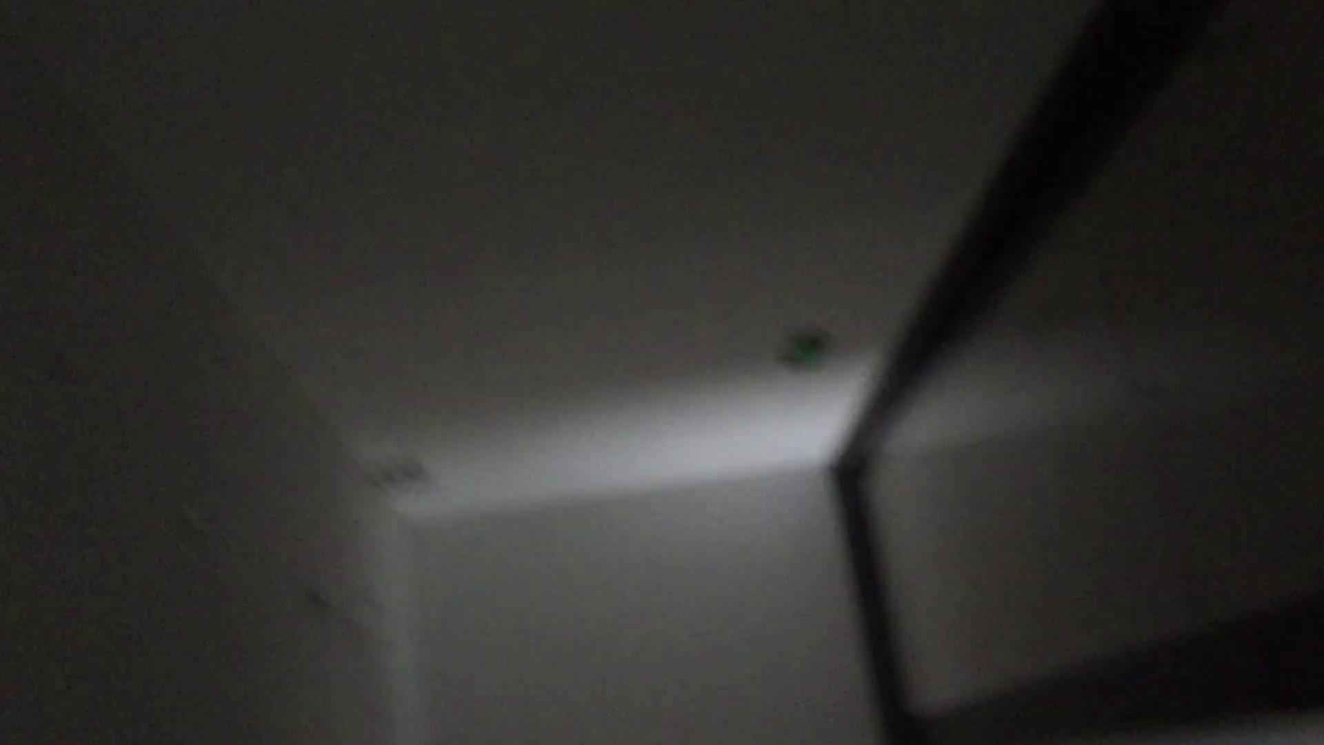 JD盗撮 美女の洗面所の秘密 Vol.74 盗撮 すけべAV動画紹介 91pic 28
