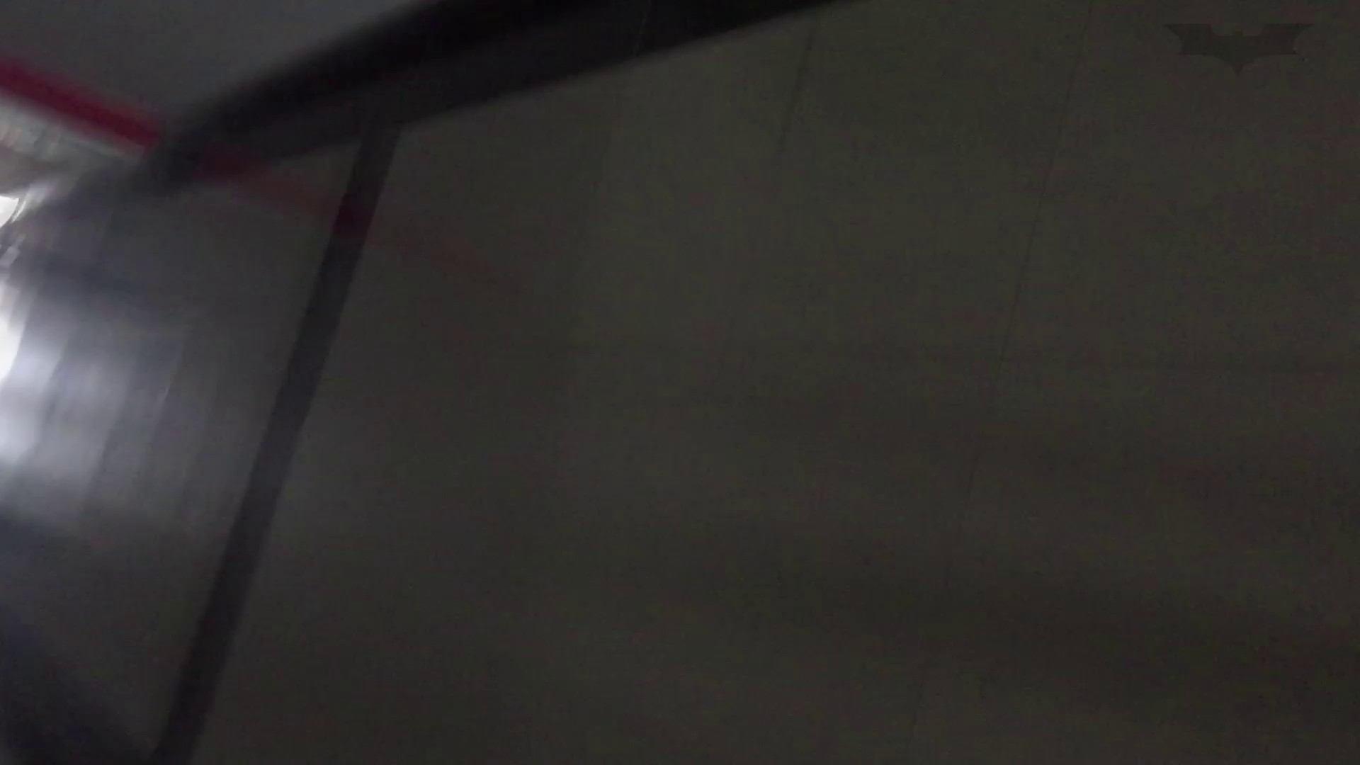 JD盗撮 美女の洗面所の秘密 Vol.74 トイレ  91pic 30