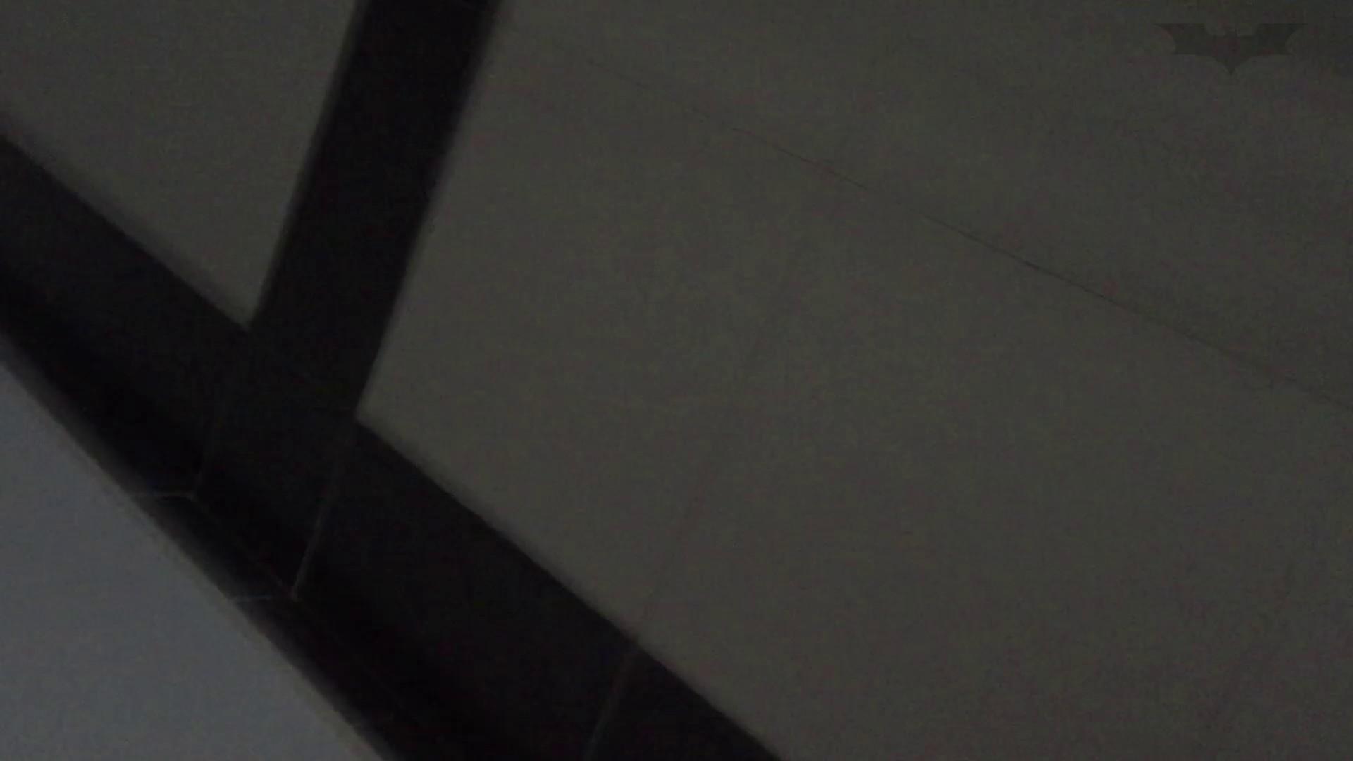JD盗撮 美女の洗面所の秘密 Vol.74 トイレ   美女  91pic 31