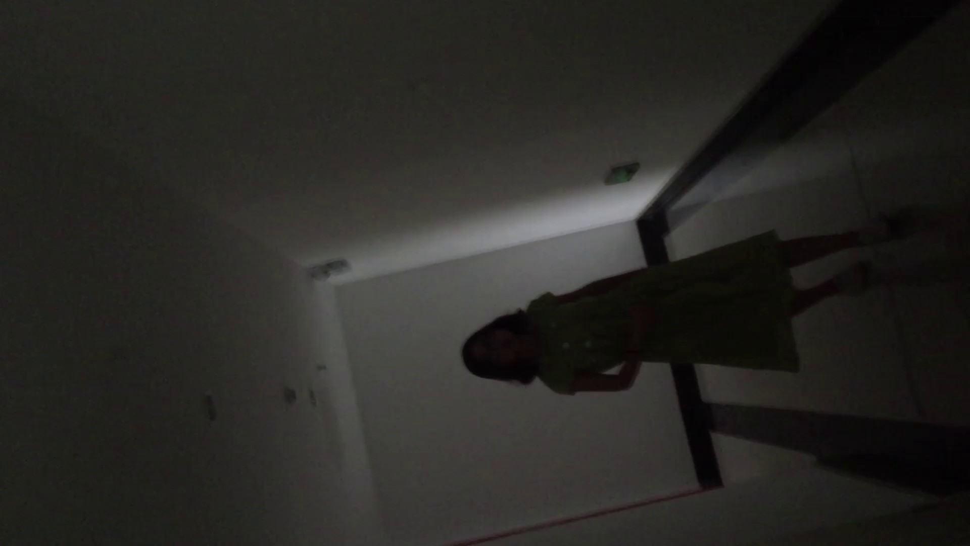 JD盗撮 美女の洗面所の秘密 Vol.74 盗撮 すけべAV動画紹介 91pic 38