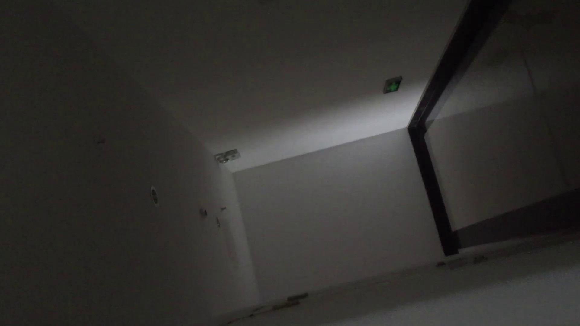 JD盗撮 美女の洗面所の秘密 Vol.74 トイレ   美女  91pic 41