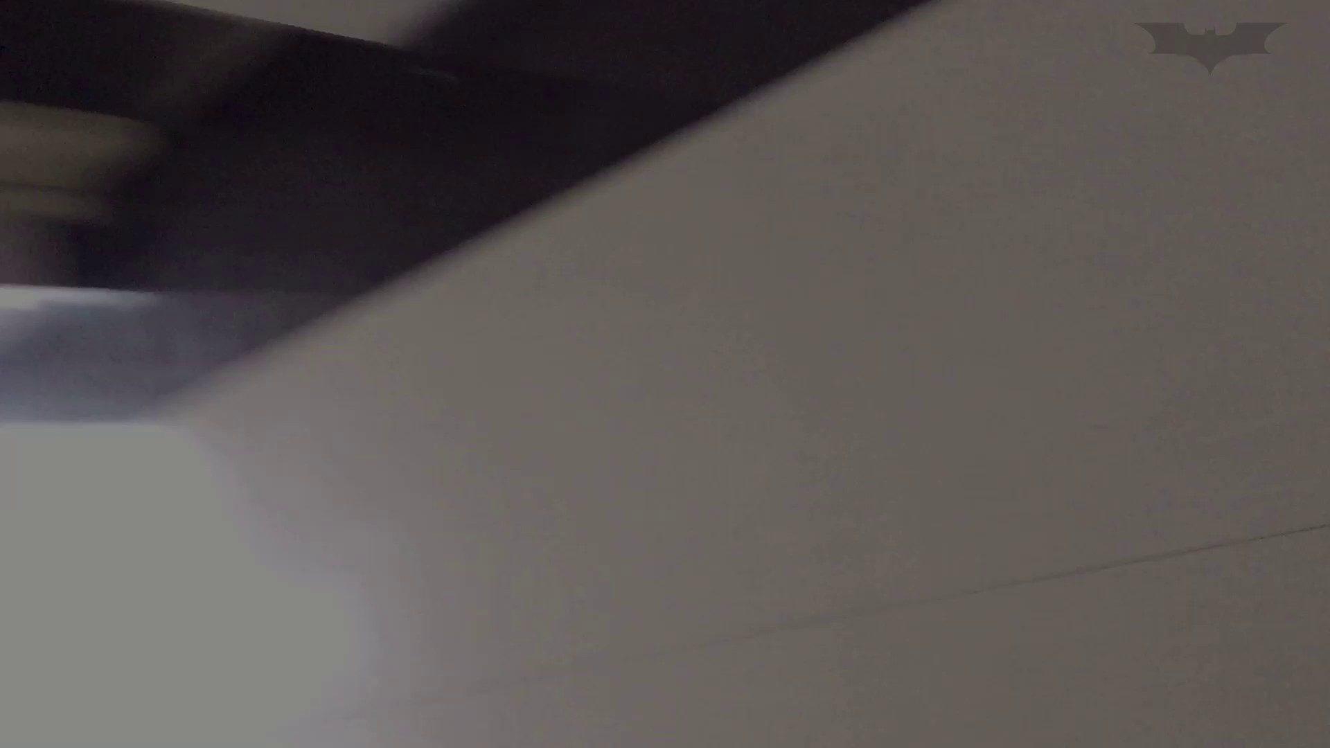 JD盗撮 美女の洗面所の秘密 Vol.74 盗撮 すけべAV動画紹介 91pic 43