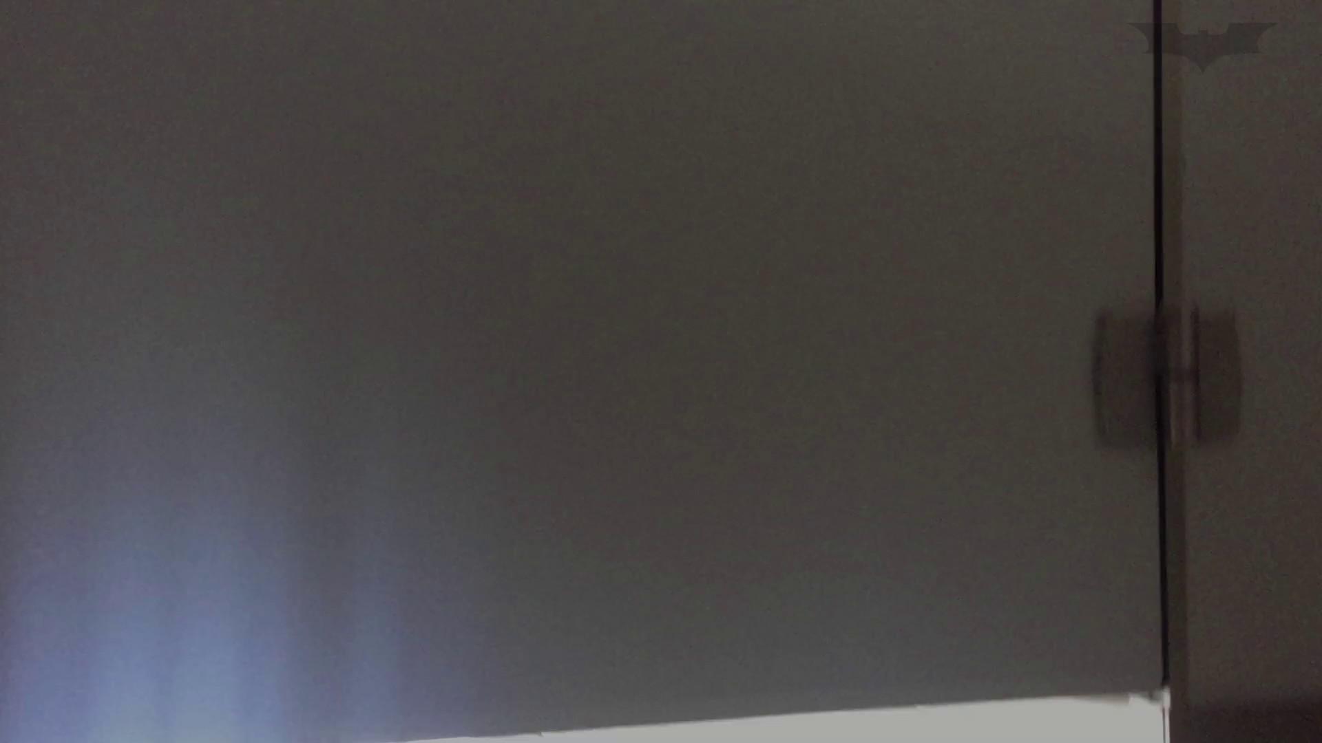 JD盗撮 美女の洗面所の秘密 Vol.74 洗面所 盗撮ワレメ無修正動画無料 91pic 44