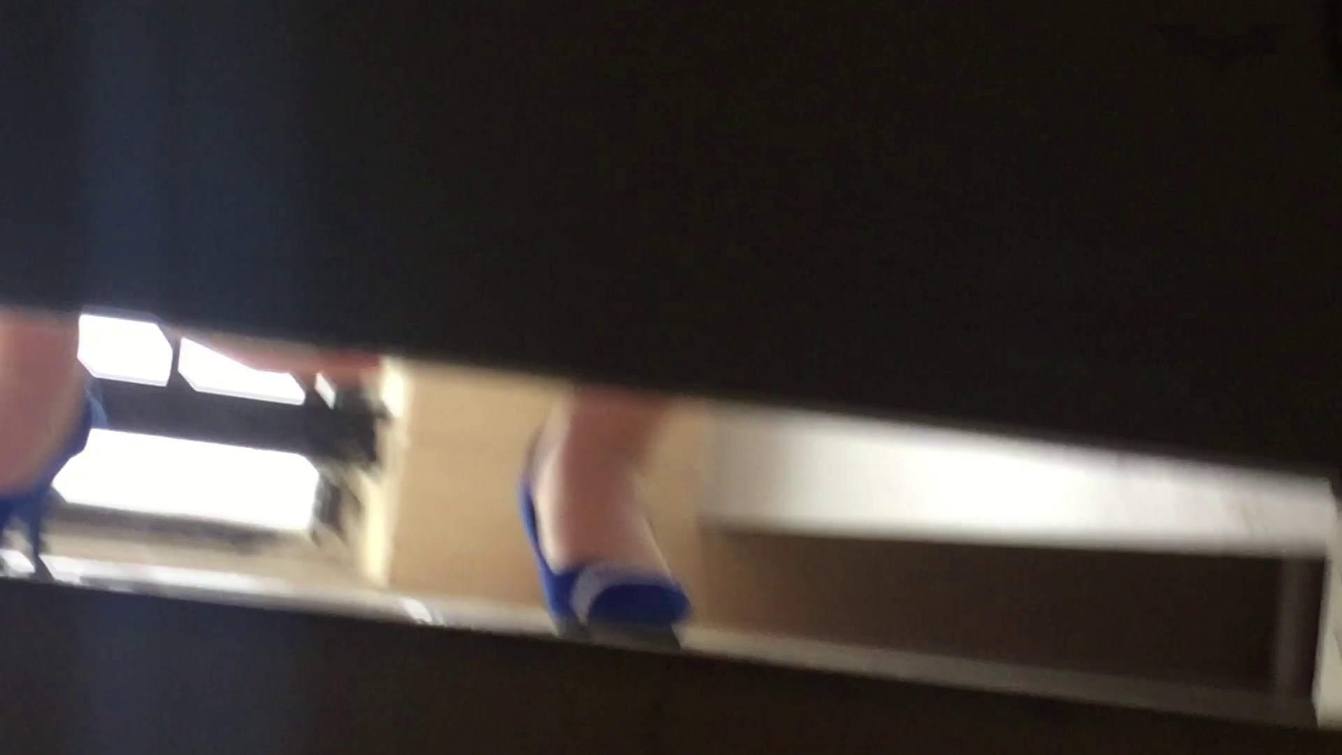 JD盗撮 美女の洗面所の秘密 Vol.74 トイレ   美女  91pic 56