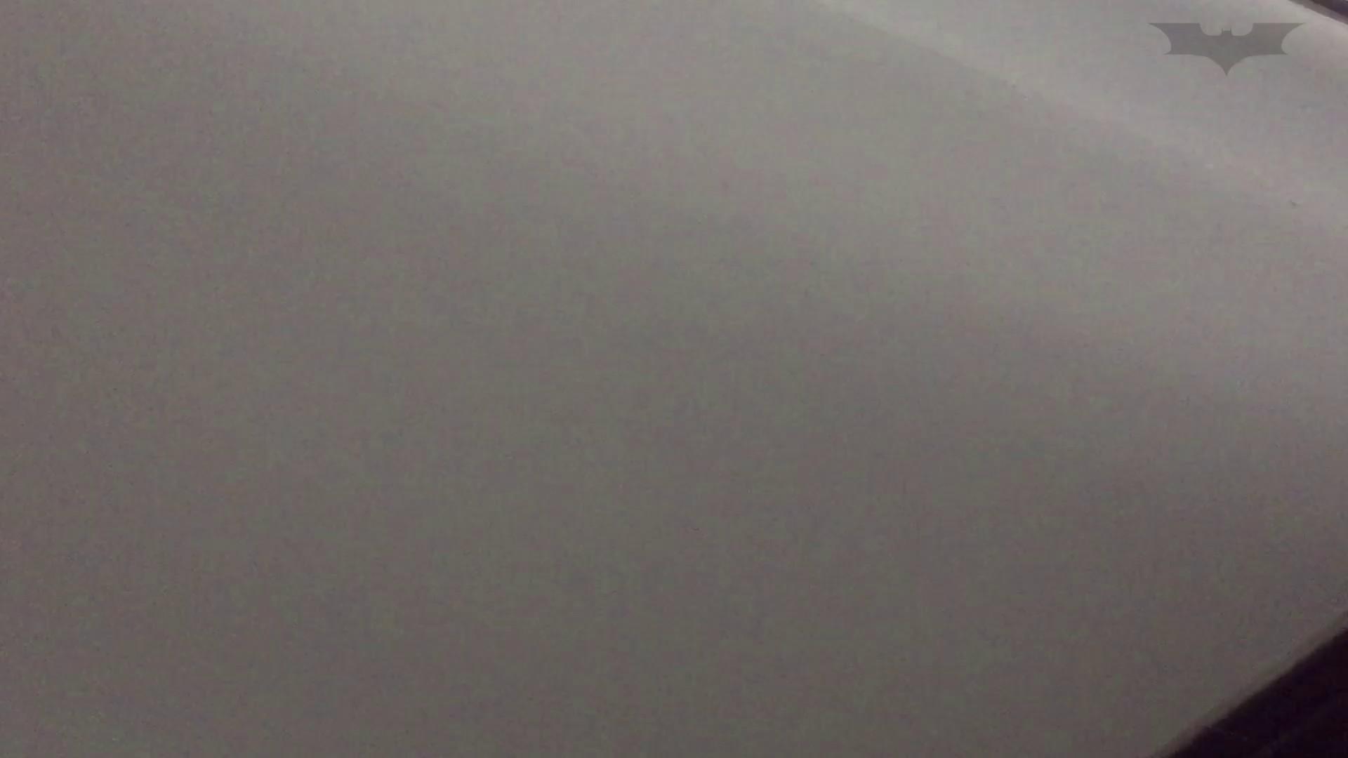 JD盗撮 美女の洗面所の秘密 Vol.74 OLの実態 盗撮ワレメ無修正動画無料 91pic 62