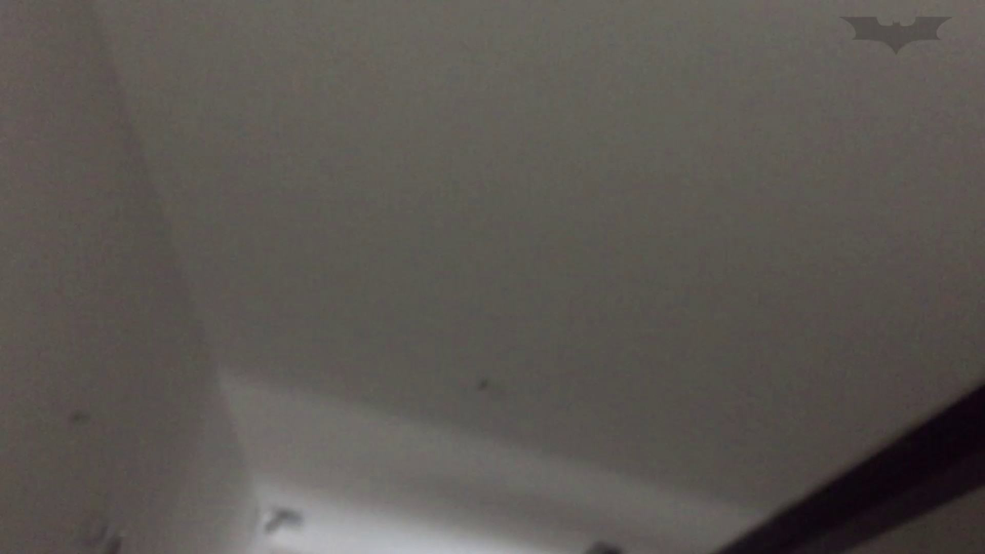 JD盗撮 美女の洗面所の秘密 Vol.74 洗面所 盗撮ワレメ無修正動画無料 91pic 64