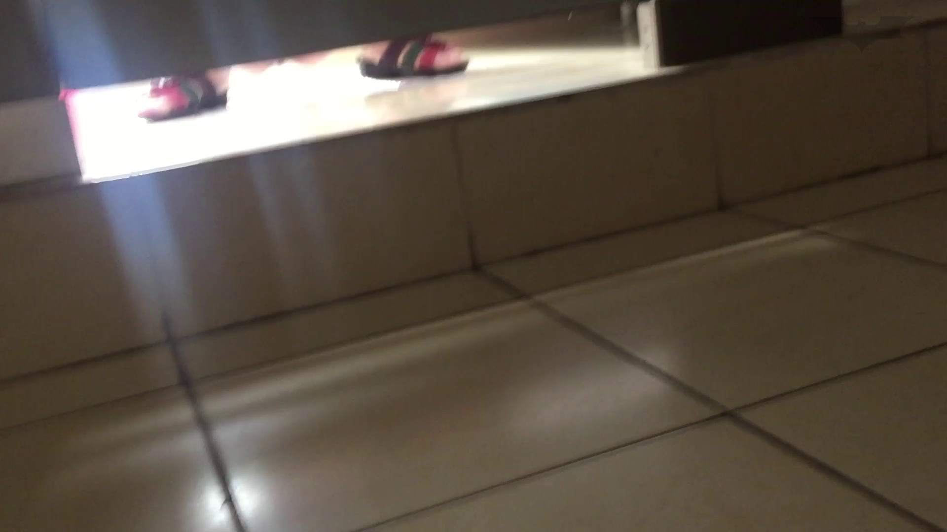 JD盗撮 美女の洗面所の秘密 Vol.74 OLの実態 盗撮ワレメ無修正動画無料 91pic 82