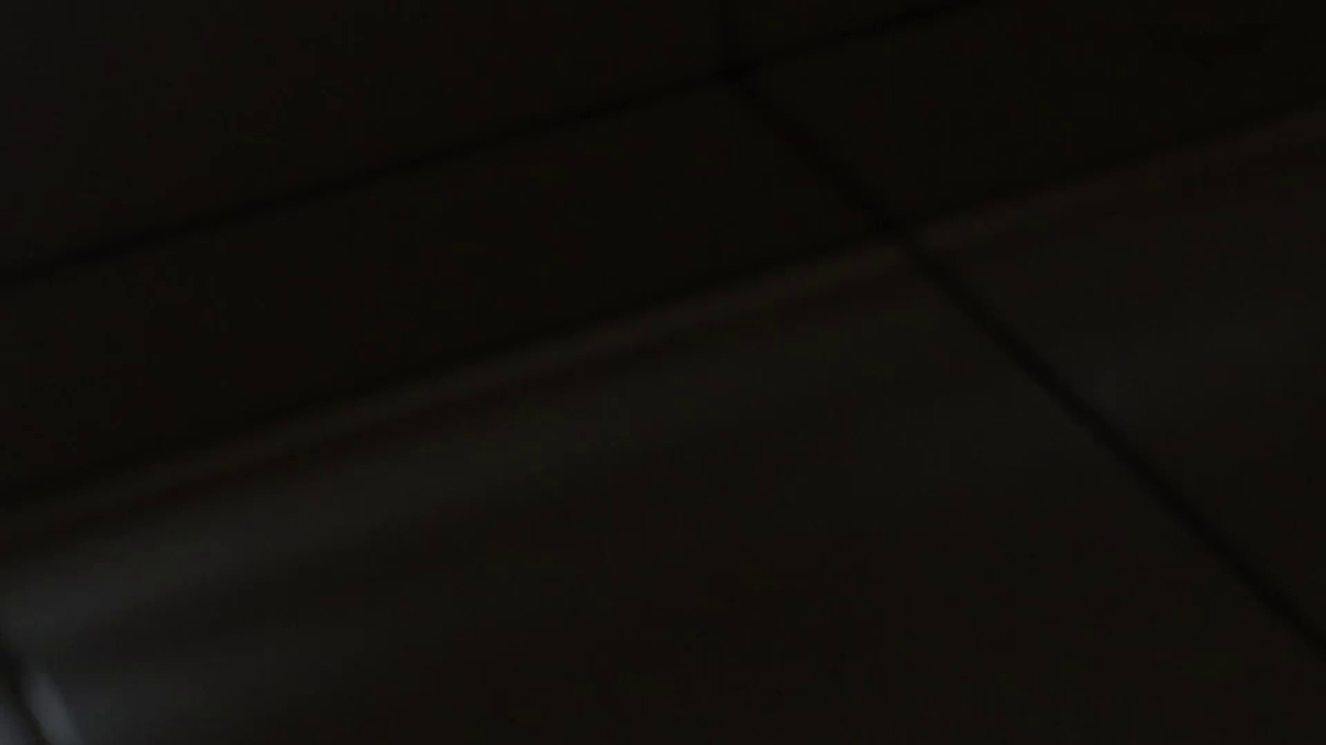 JD盗撮 美女の洗面所の秘密 Vol.74 トイレ  91pic 90