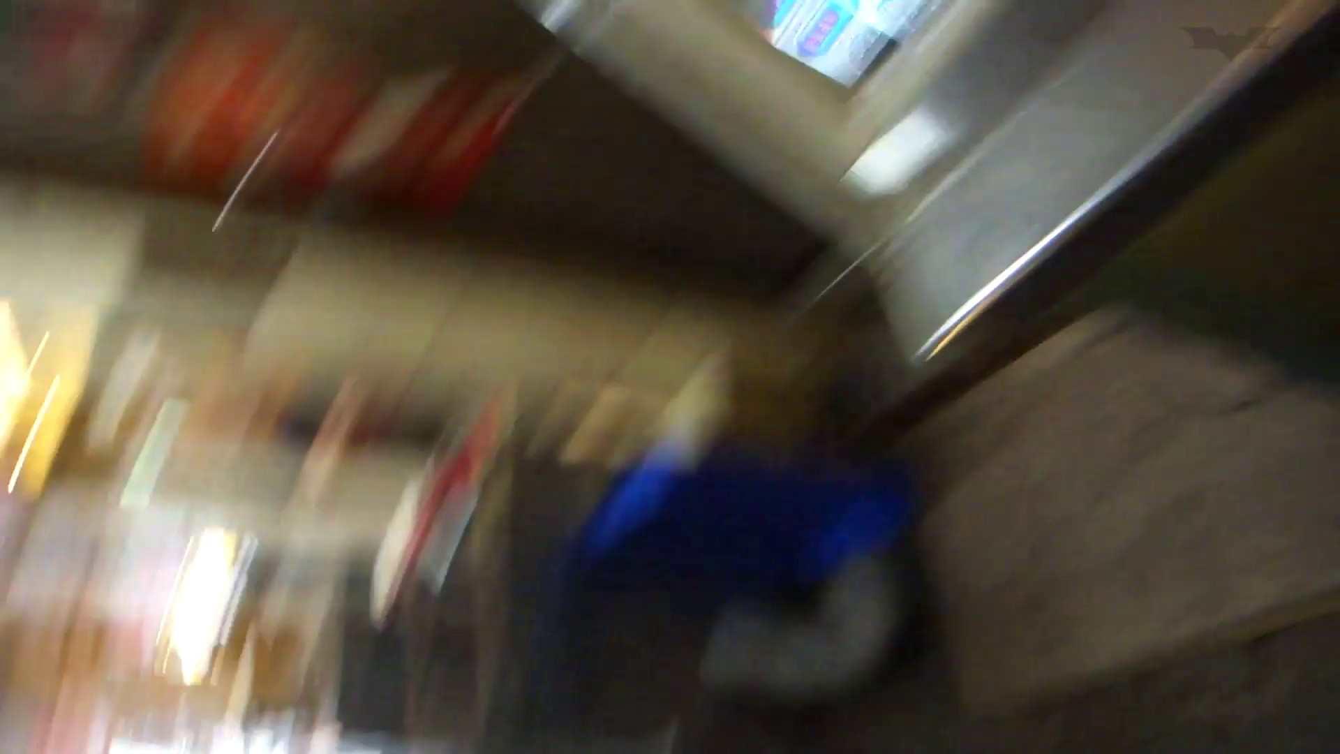 JD盗撮 美女の洗面所の秘密 Vol.76 盗撮   OLの実態  48pic 31